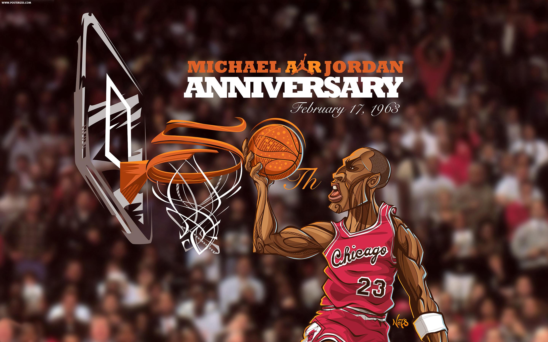 Sports Basketball NBA Chicago Bulls Michael Jordan Slam Dunk Football Player Moves