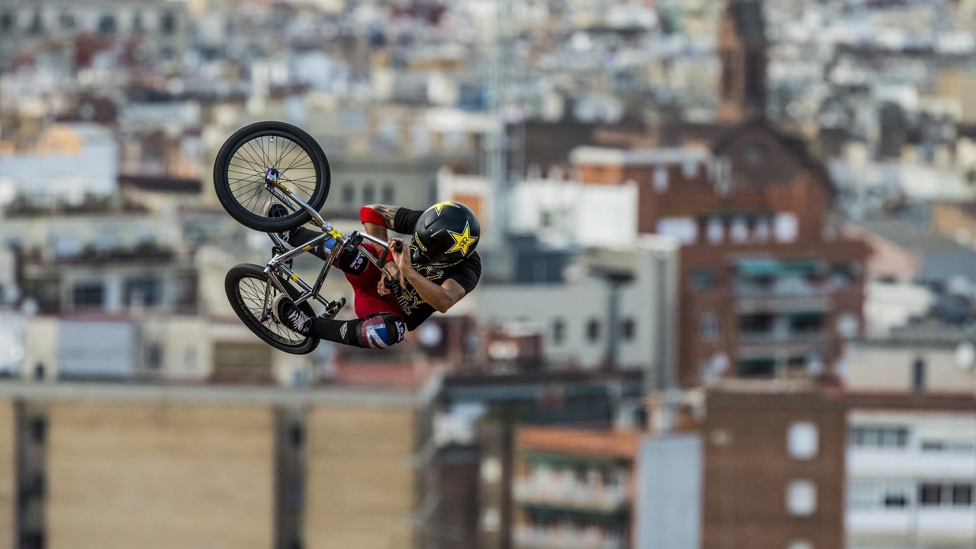 Wallpaper Sports Vehicle Bmx Race Extreme Sport