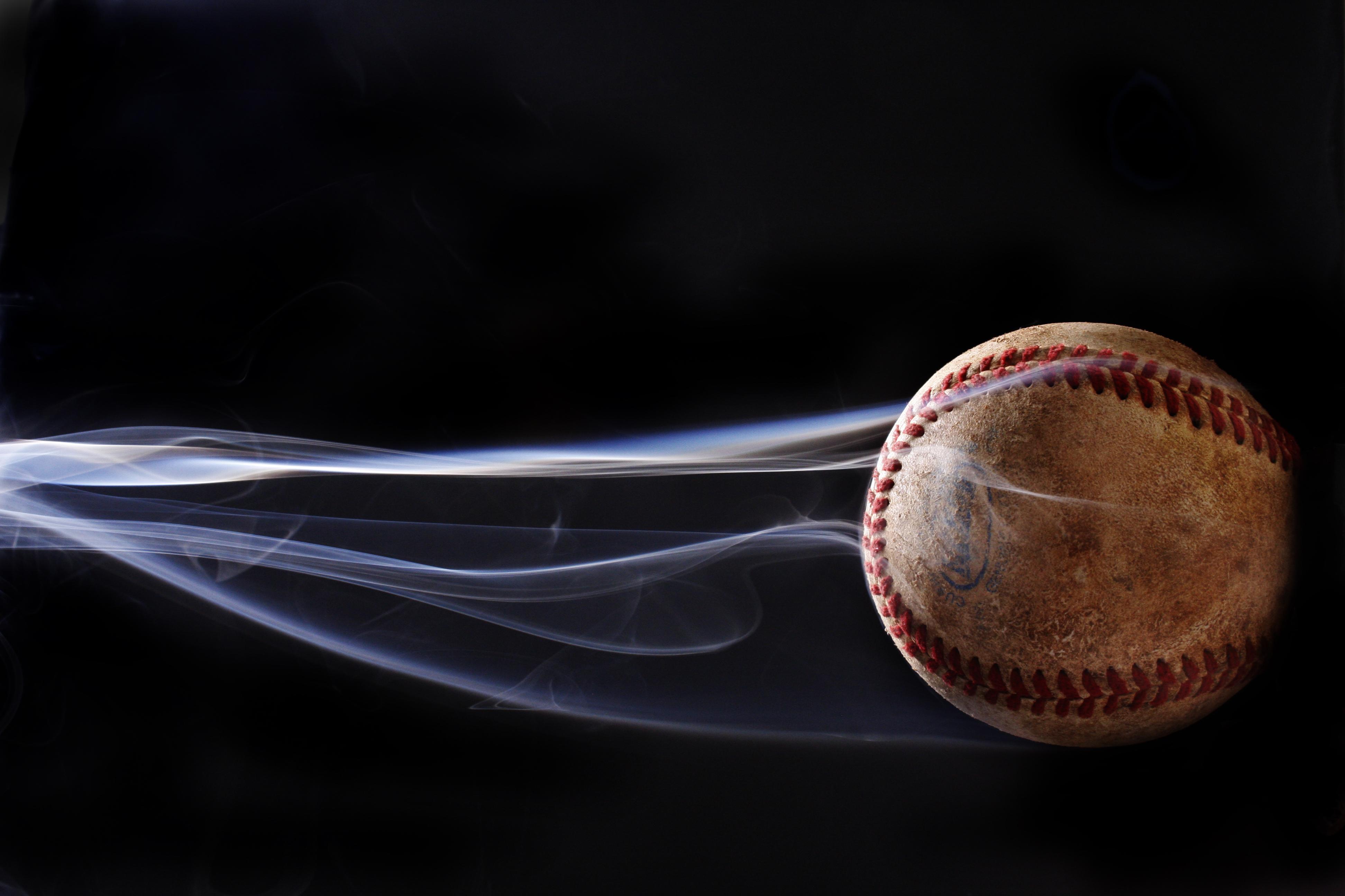 デスクトップ壁紙 スポーツ 黒 フィールド 喫煙 キヤノン 野球