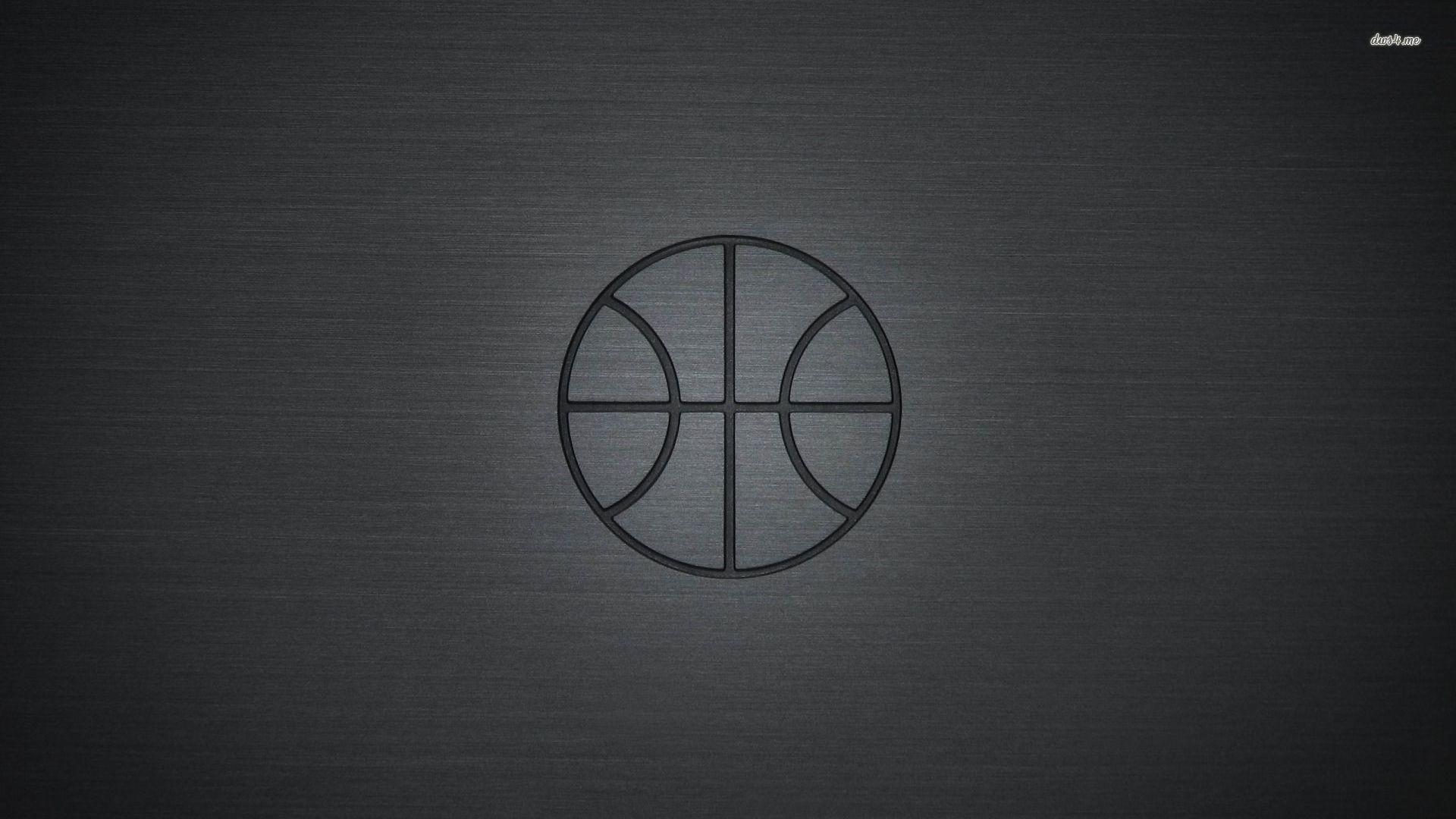 Wallpaper : Sports, Sport, Text, Logo, Simple, Circle