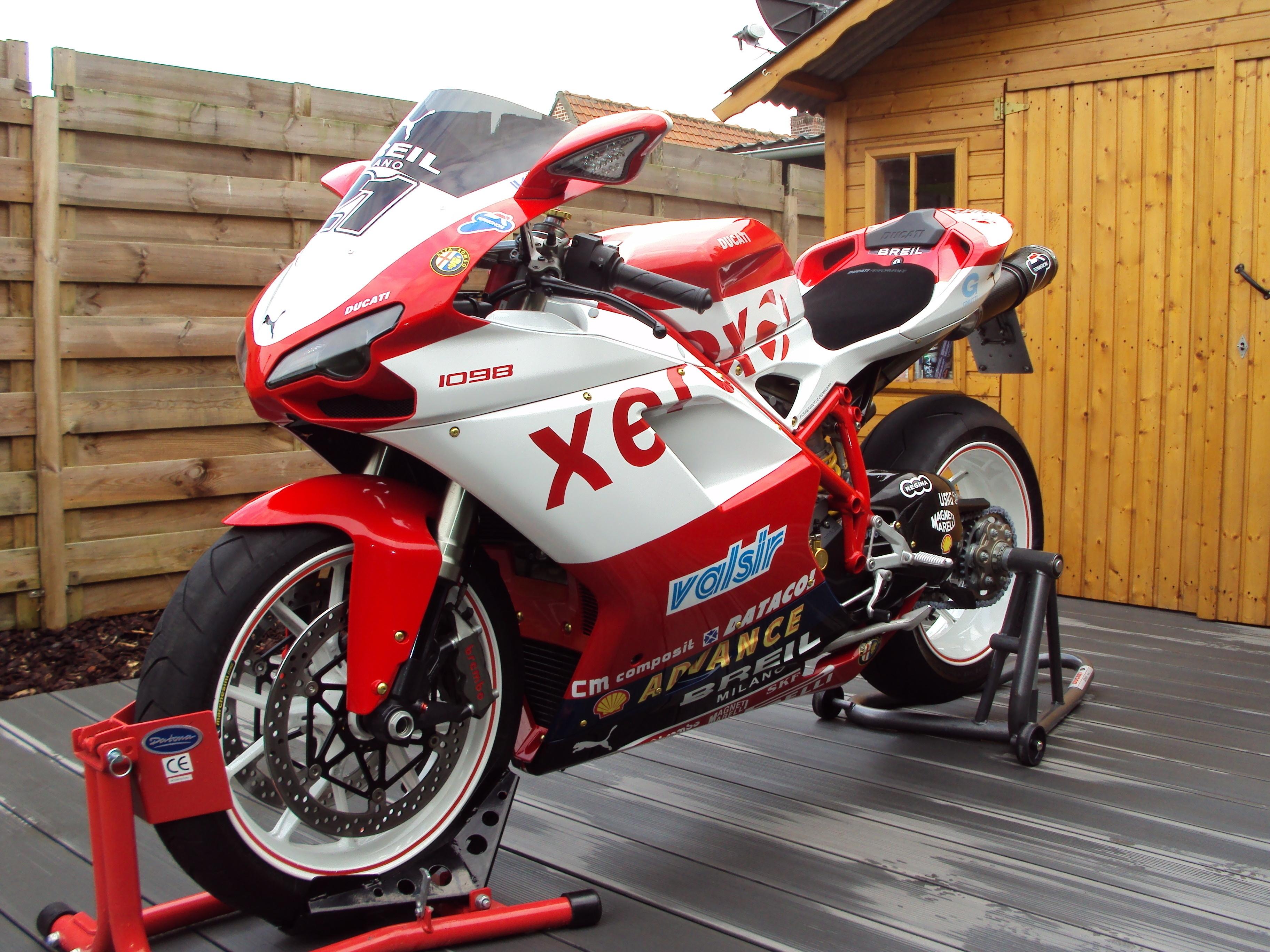 Wallpaper Sports Car Motorcycle Honda Ducati Wheel Bike