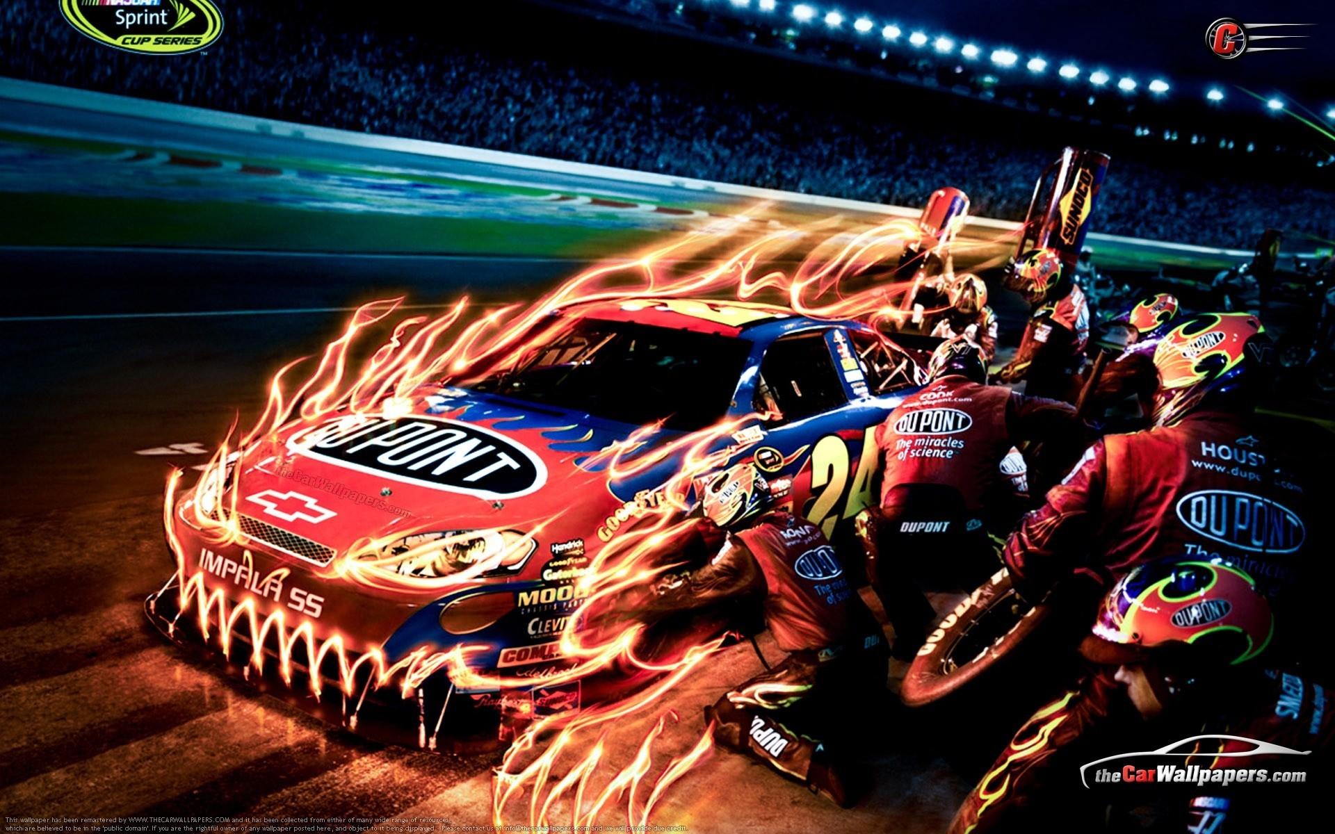 Wallpaper Sports Car Vehicle Structure Screenshot