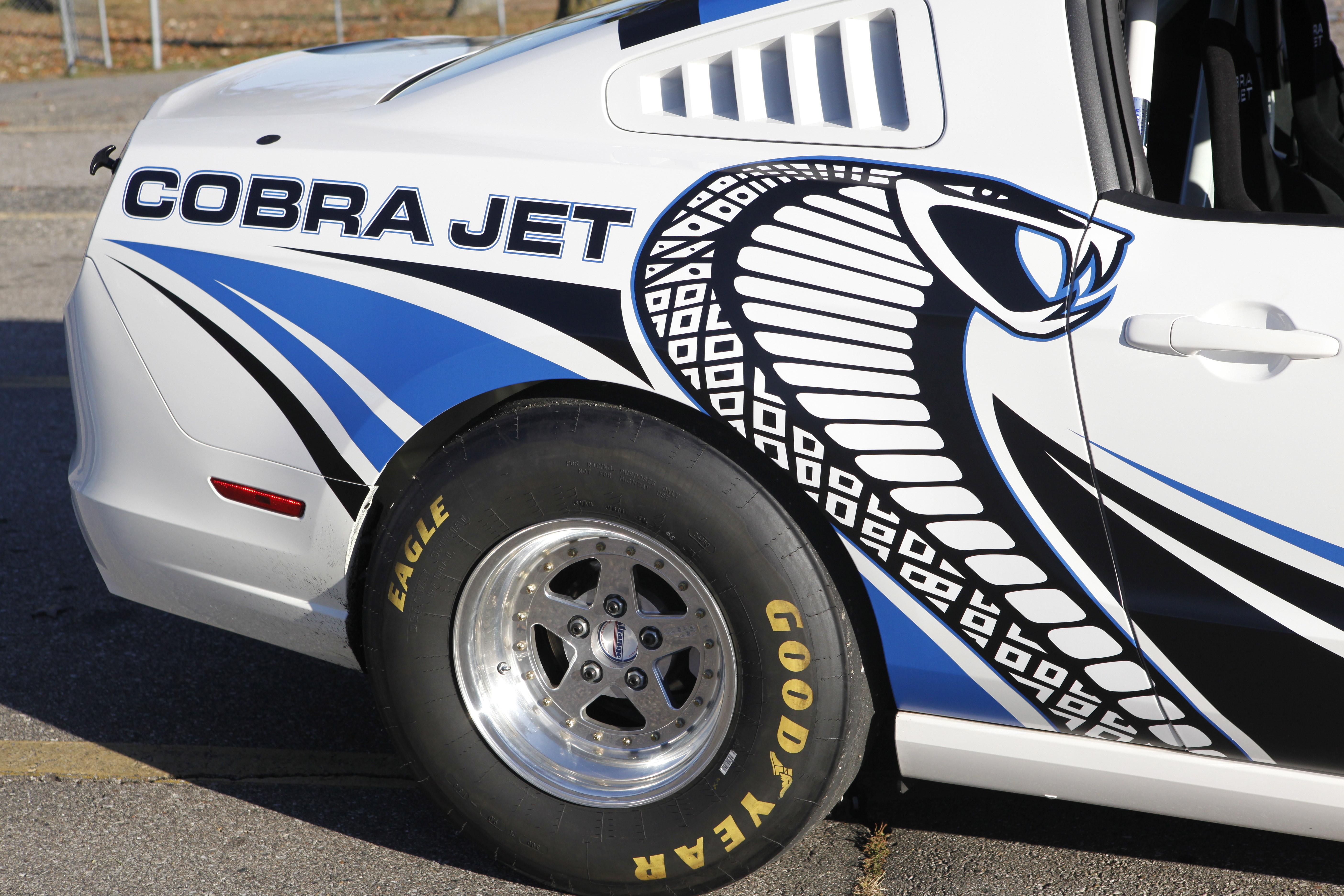 Hintergrundbilder Sport Fahrzeug Sportwagen Ford Rennen 2013
