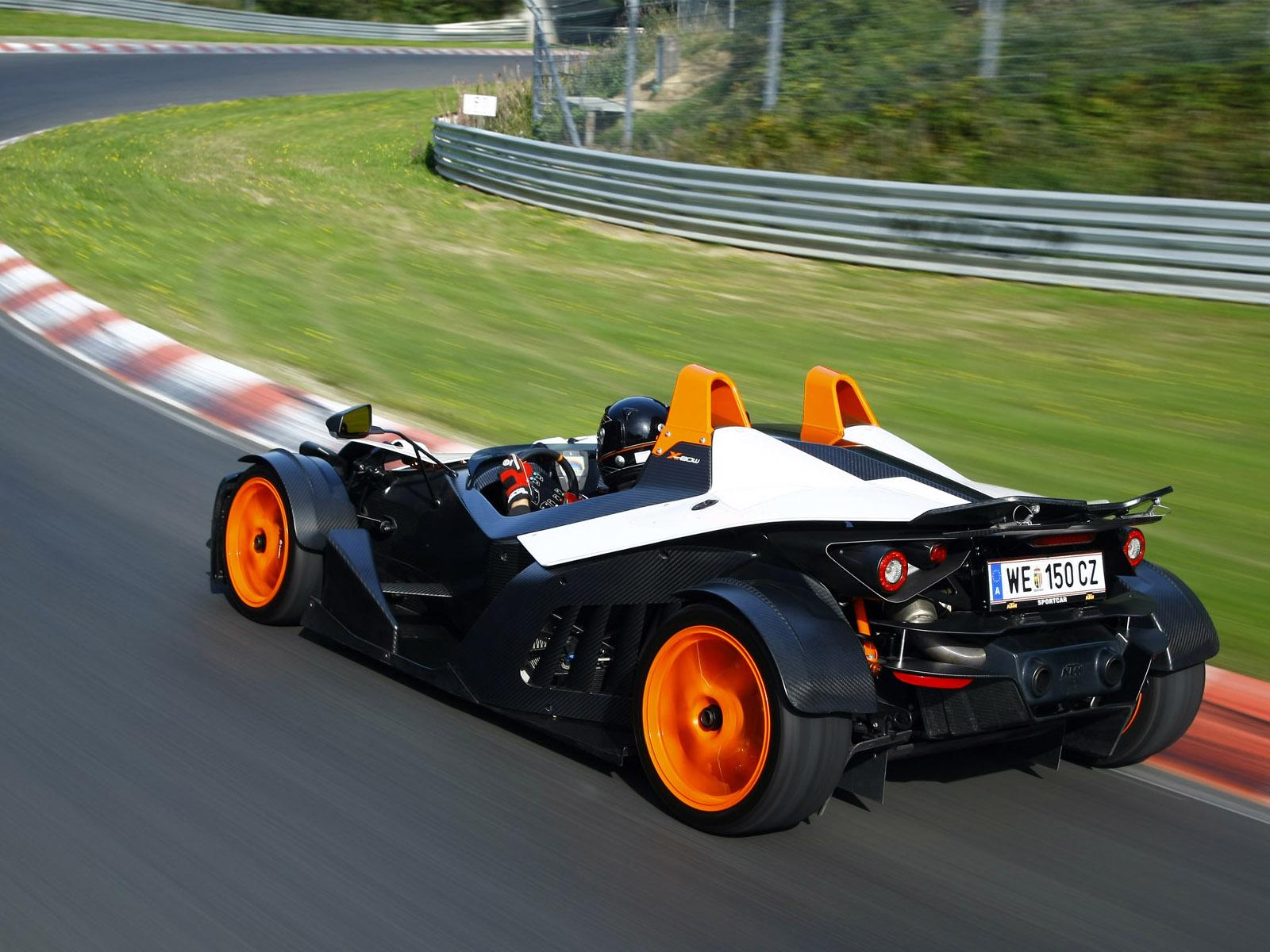 Фото проходимых машин спортивных