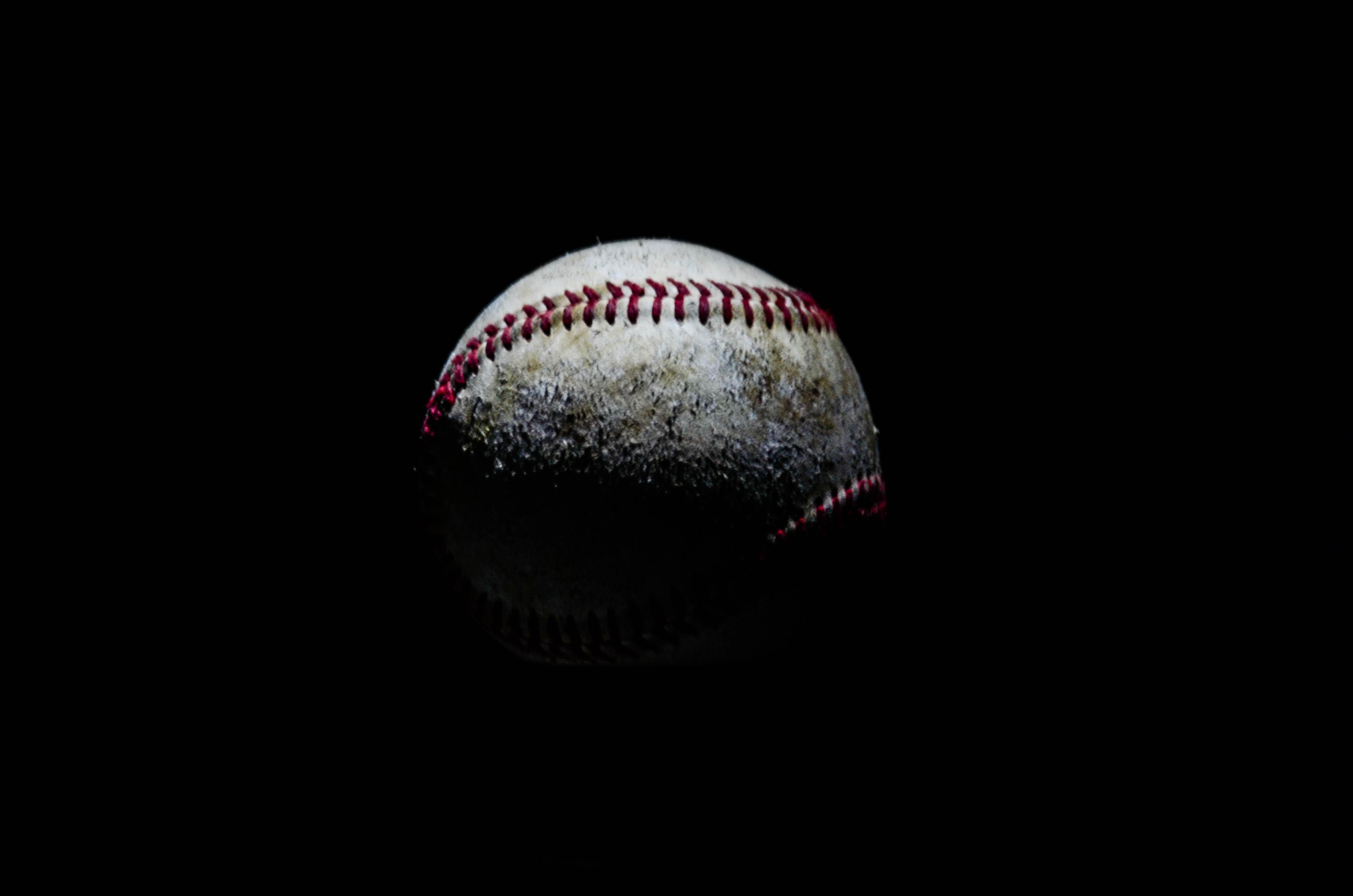 Patrón De Fondo De Pantalla De Deportes: Fondos De Pantalla : Deportes, Contraste, Oscuro, Esfera
