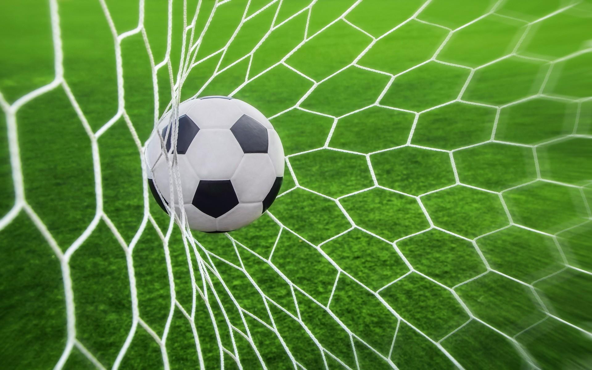 Fondos De Pantalla Fútbol Pelota Silueta Deporte: Fondos De Pantalla : Deportes, Profundidad De Campo
