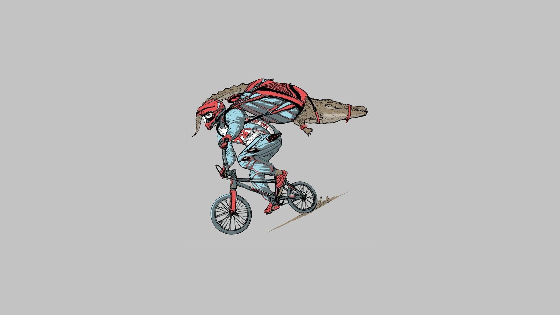 Hintergrundbilder sport illustration einfacher for Extremer minimalismus