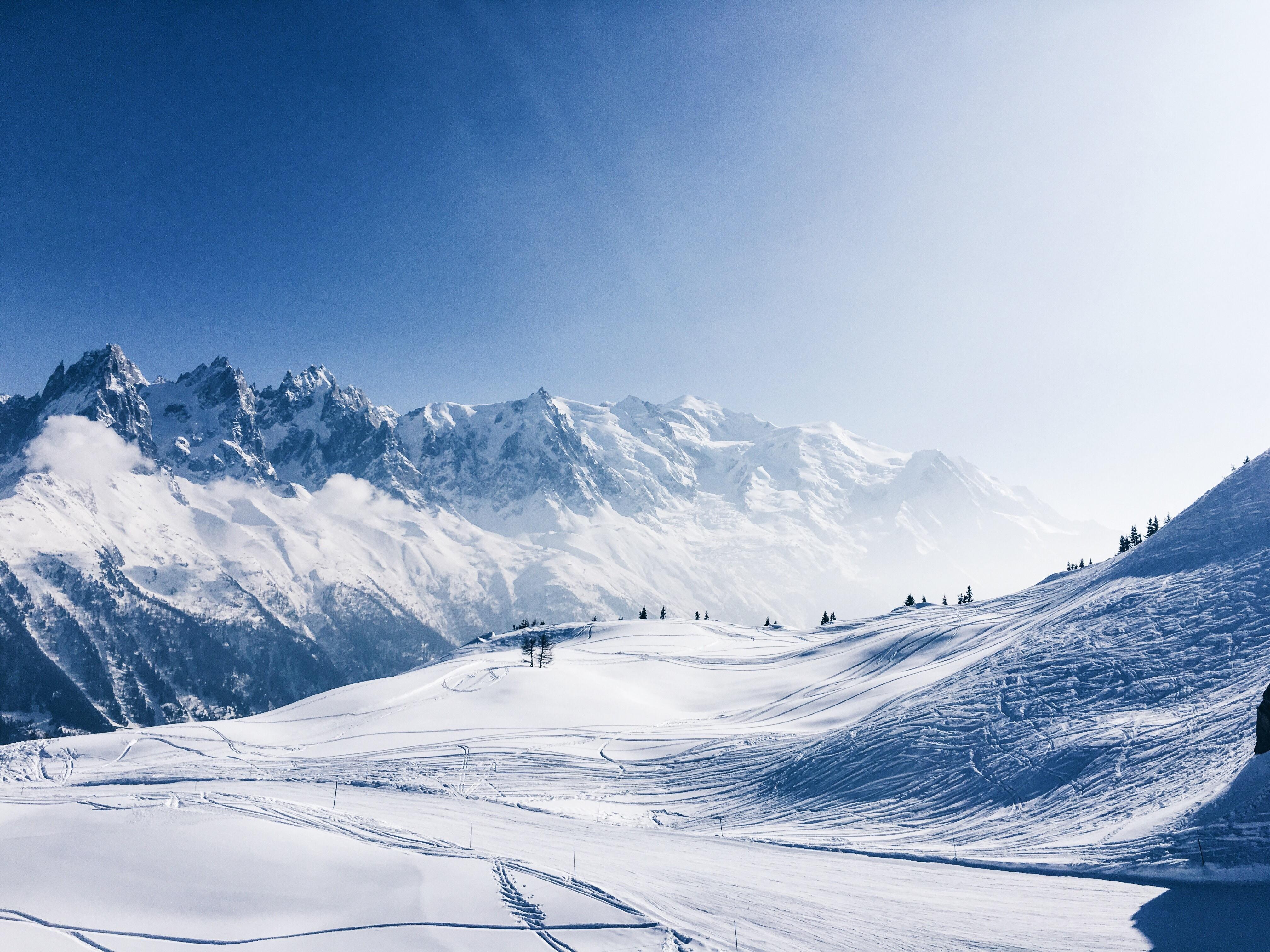 Hintergrundbilder skifahren hintergrundbilder sport for Designhotel skifahren