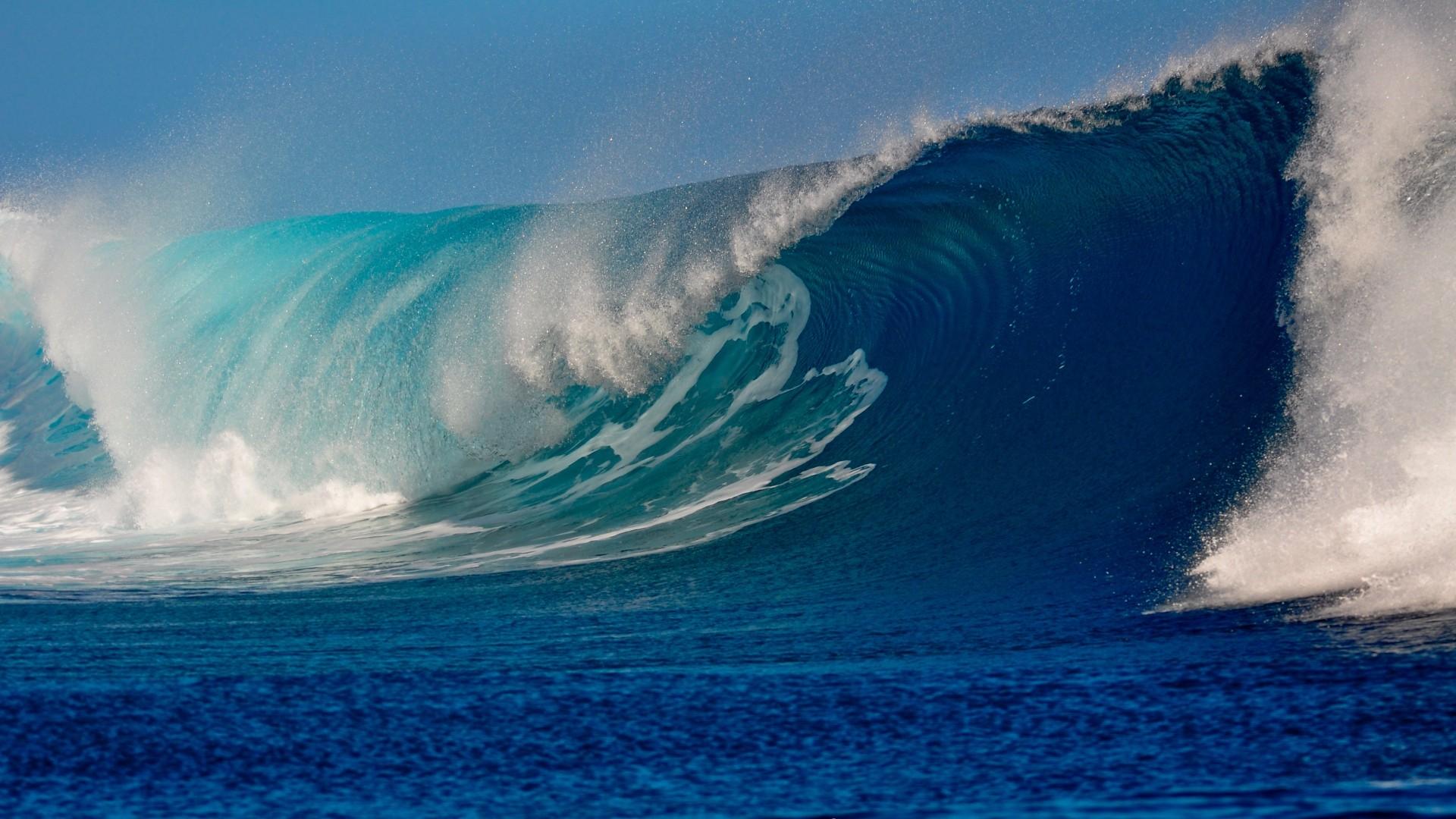 デスクトップ壁紙 風景 自然 サーフィン 海洋 地質学的現象 風