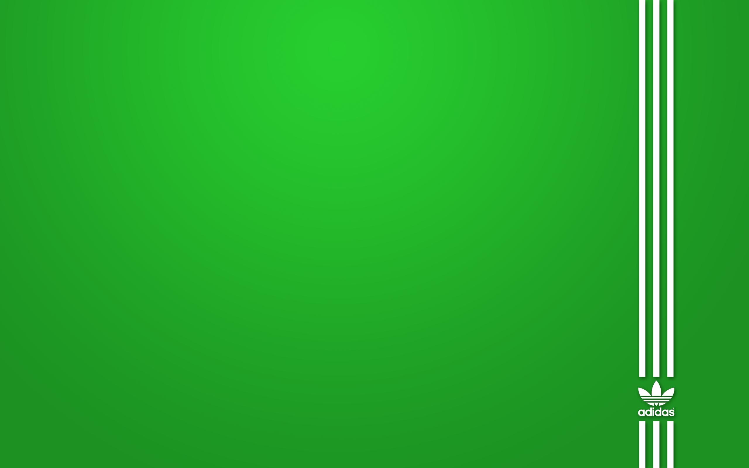 finest selection 14fb2 3c7f9 Deportes logo verde banda Adidas láser ropa iluminación forma línea energía  calzado Palo de cue