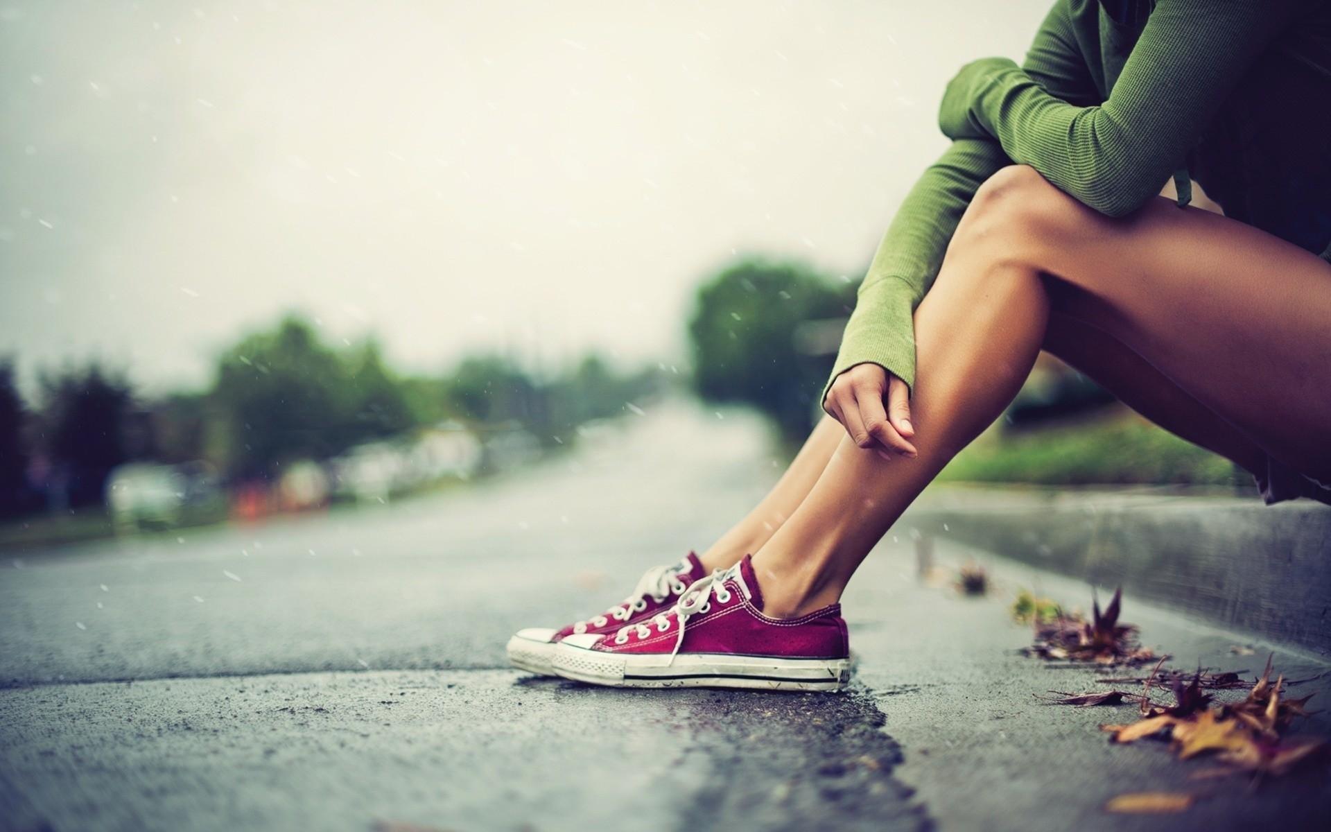 картинки для девачек ноги представлено двумя