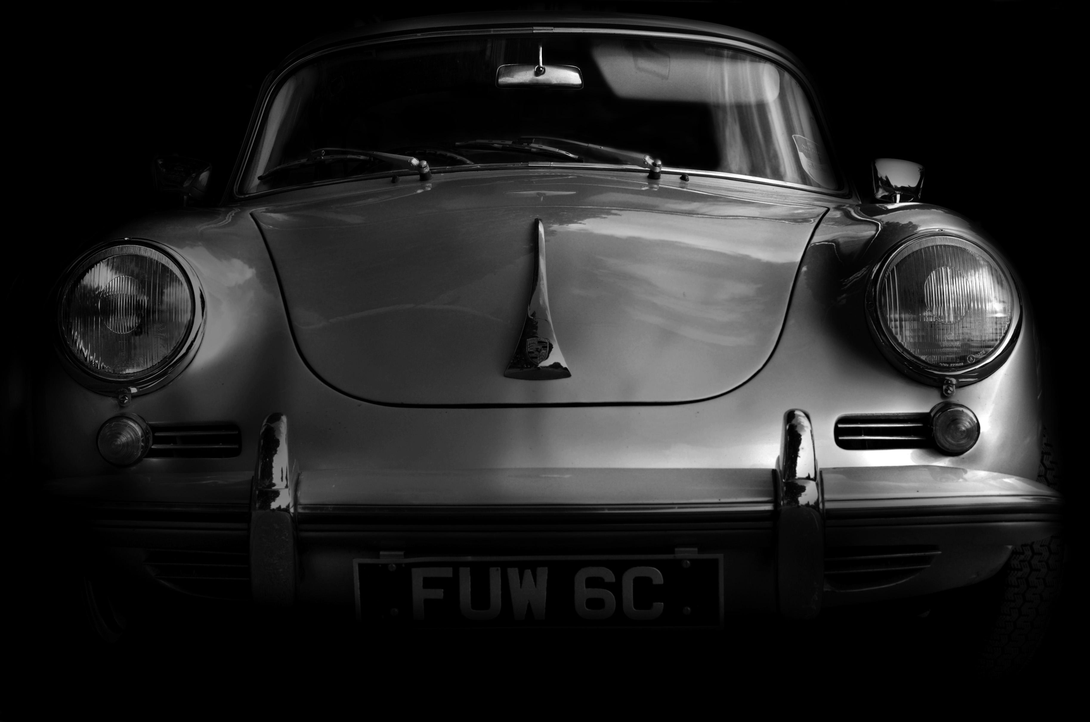 Wallpaper : Canon, Sports Car, Vintage Car, Classic Car