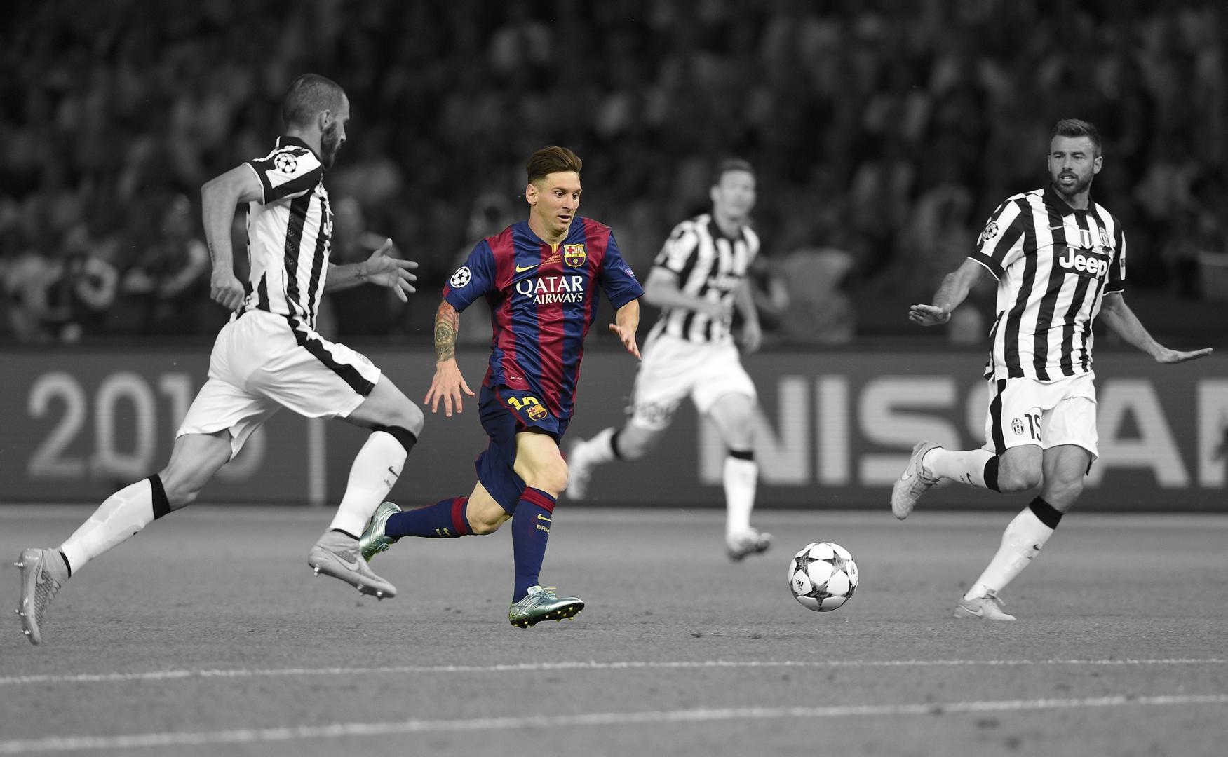 Hintergrundbilder : Sport, einfarbig, Selektive Färbung, Mannschaft ...