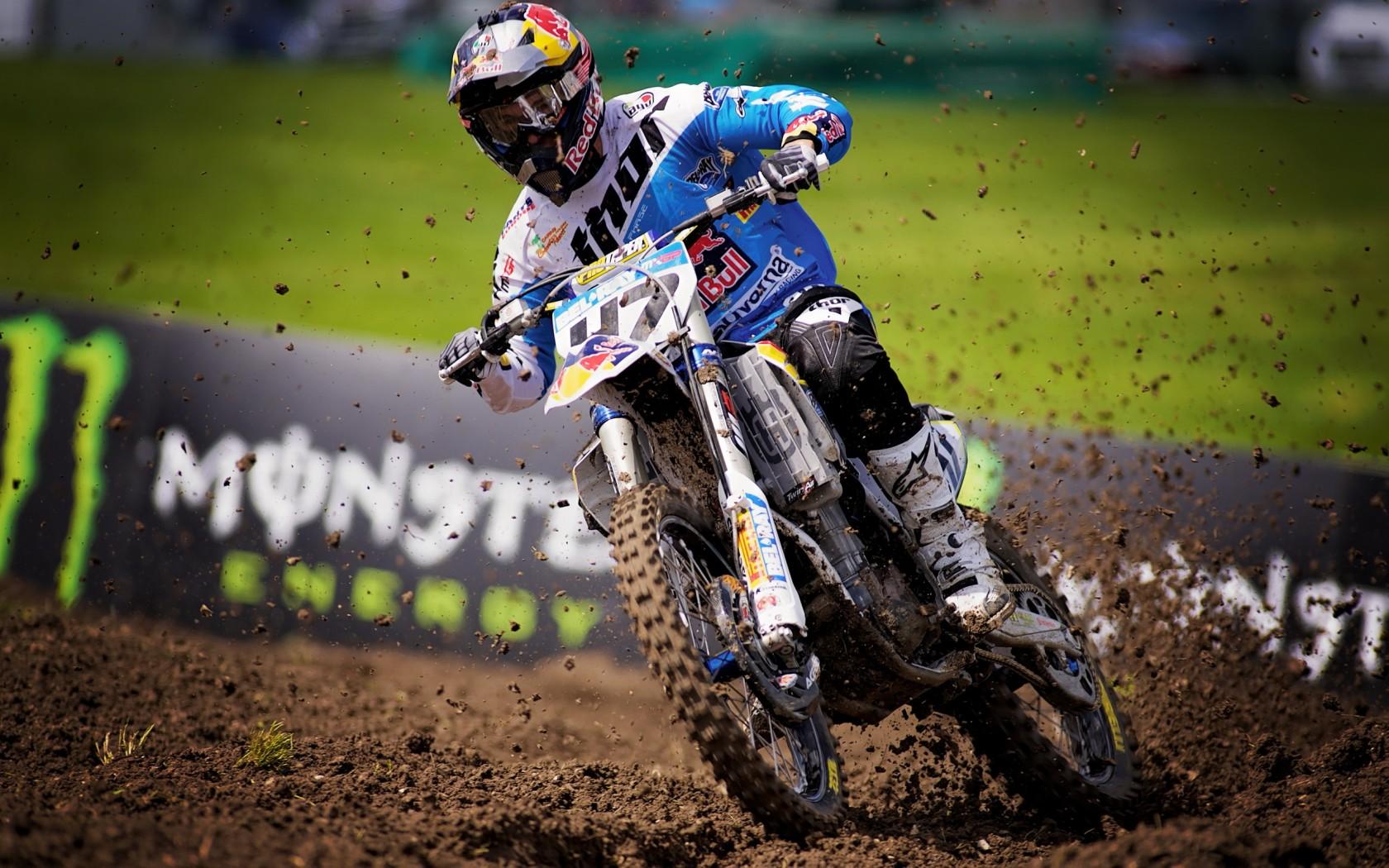 wallpaper : sports, motorcyclist, race, motorsport, extreme sport
