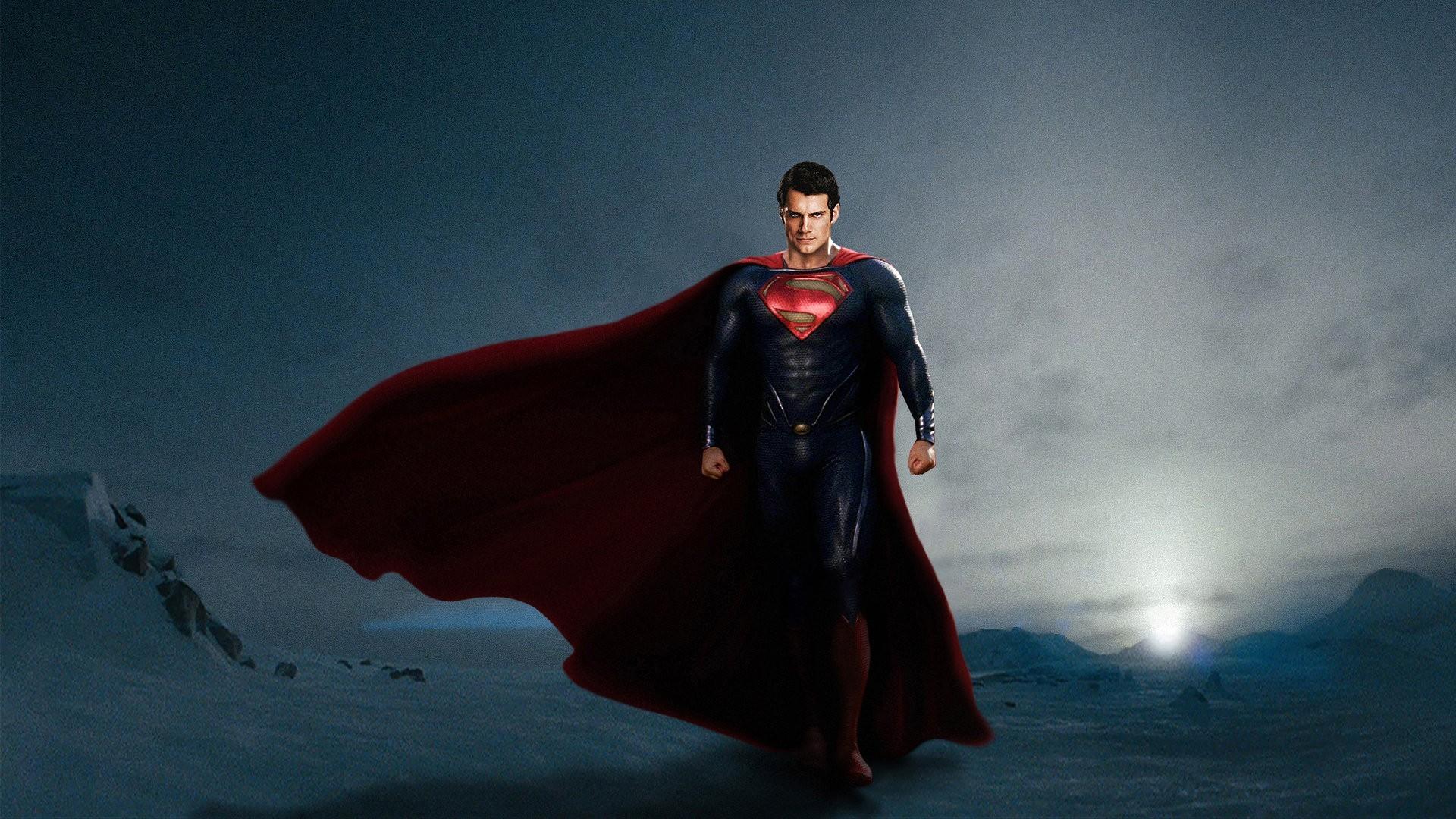 Картинки супермена из кино