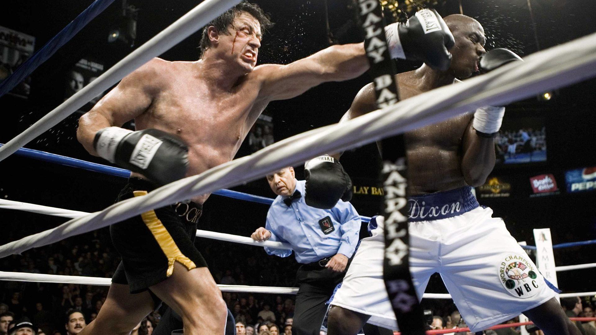 Сильвестр сталлоне фильм бокс скуби ду фильм монстр из мексики