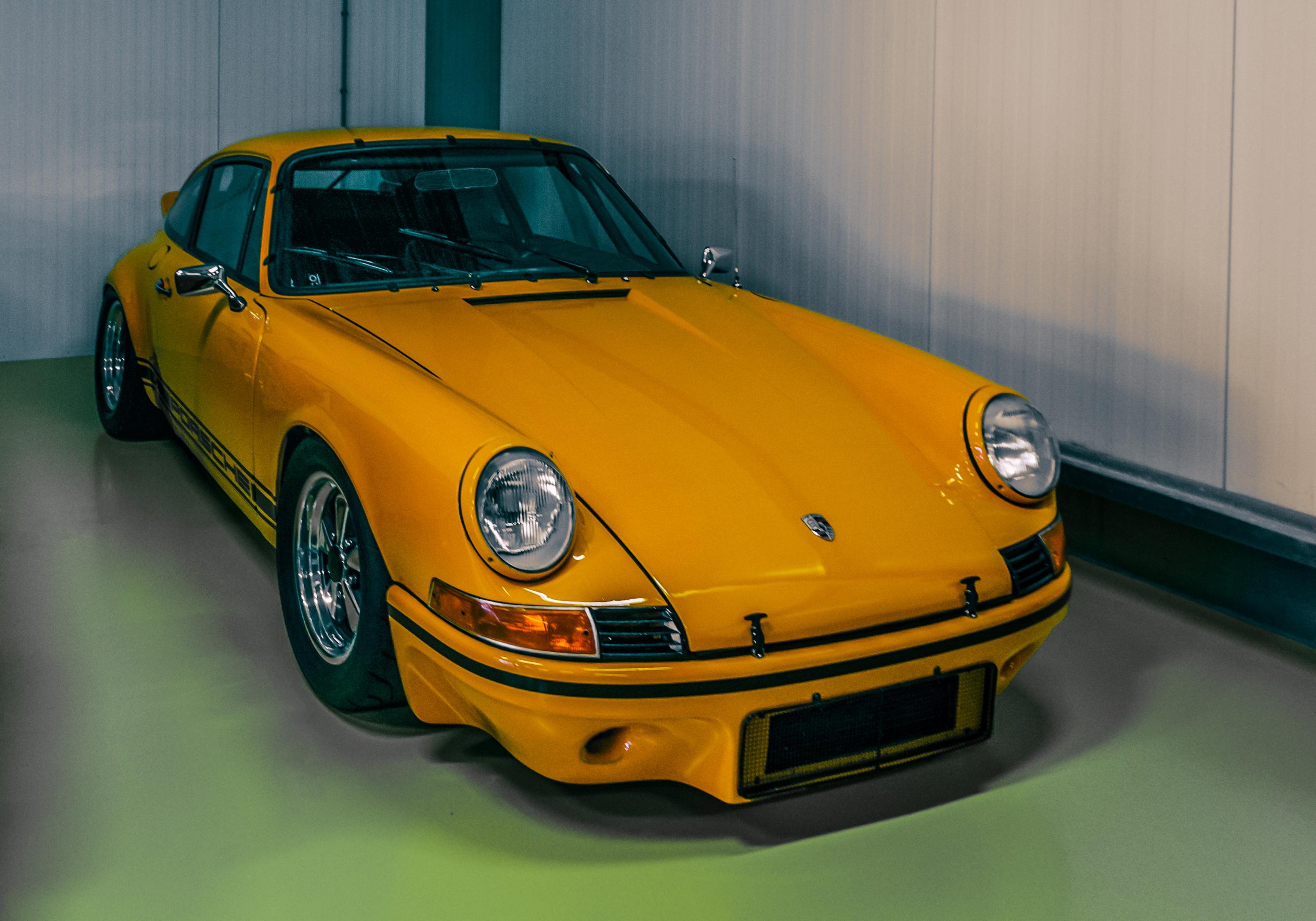 Wallpaper : Old, Model, Sport, Germany, Historic, Orange, Nikon, Vintage, Europe, Porsche 911