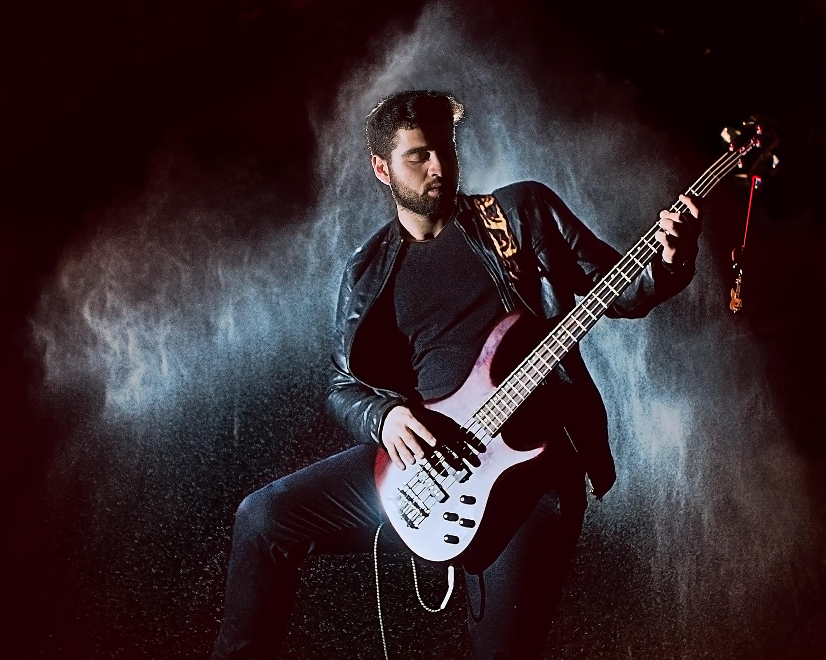 Программа гитарист скачать бесплатно