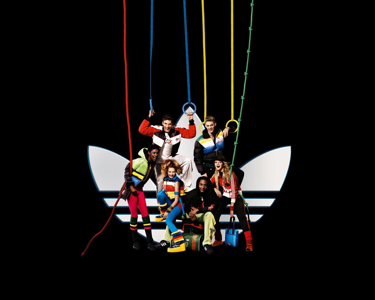 Wallpaper : Sports, People, Illustration, Logo, Cartoon