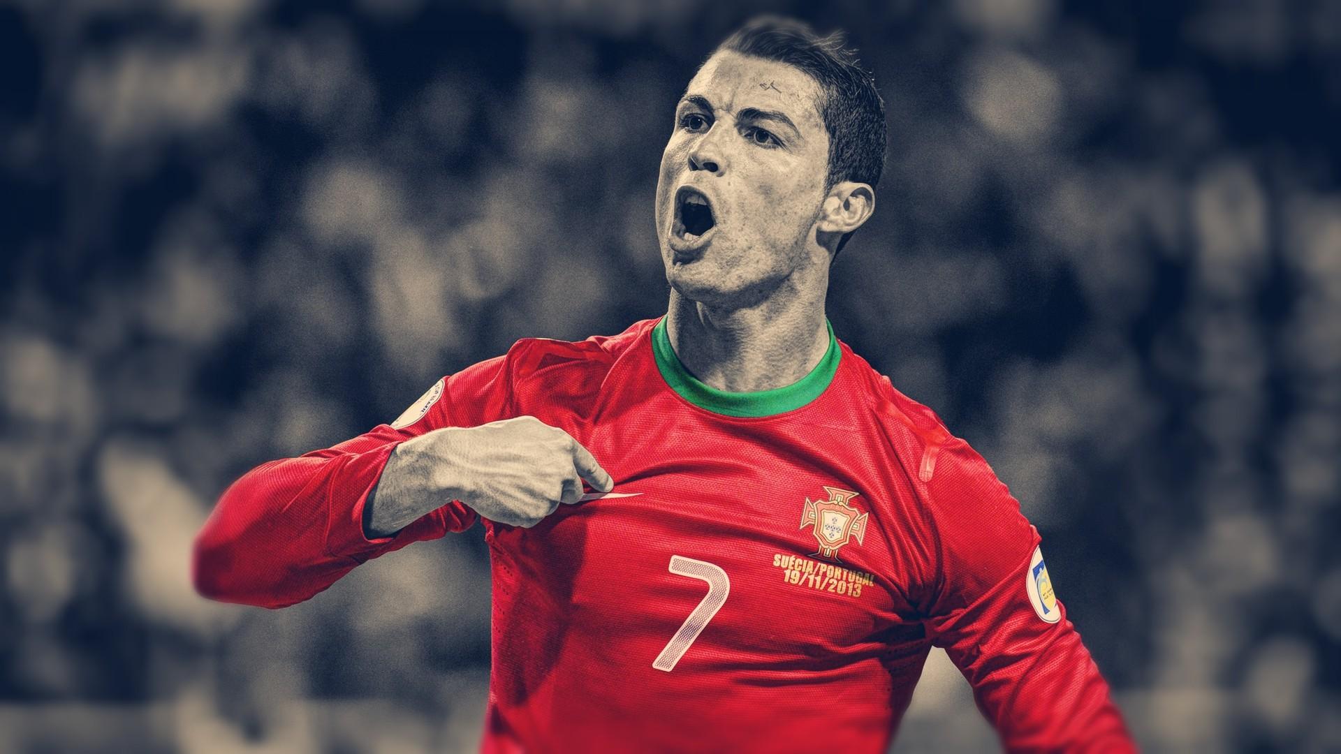 Fondos De Pantalla Deportes Rojo Hdr Portugal