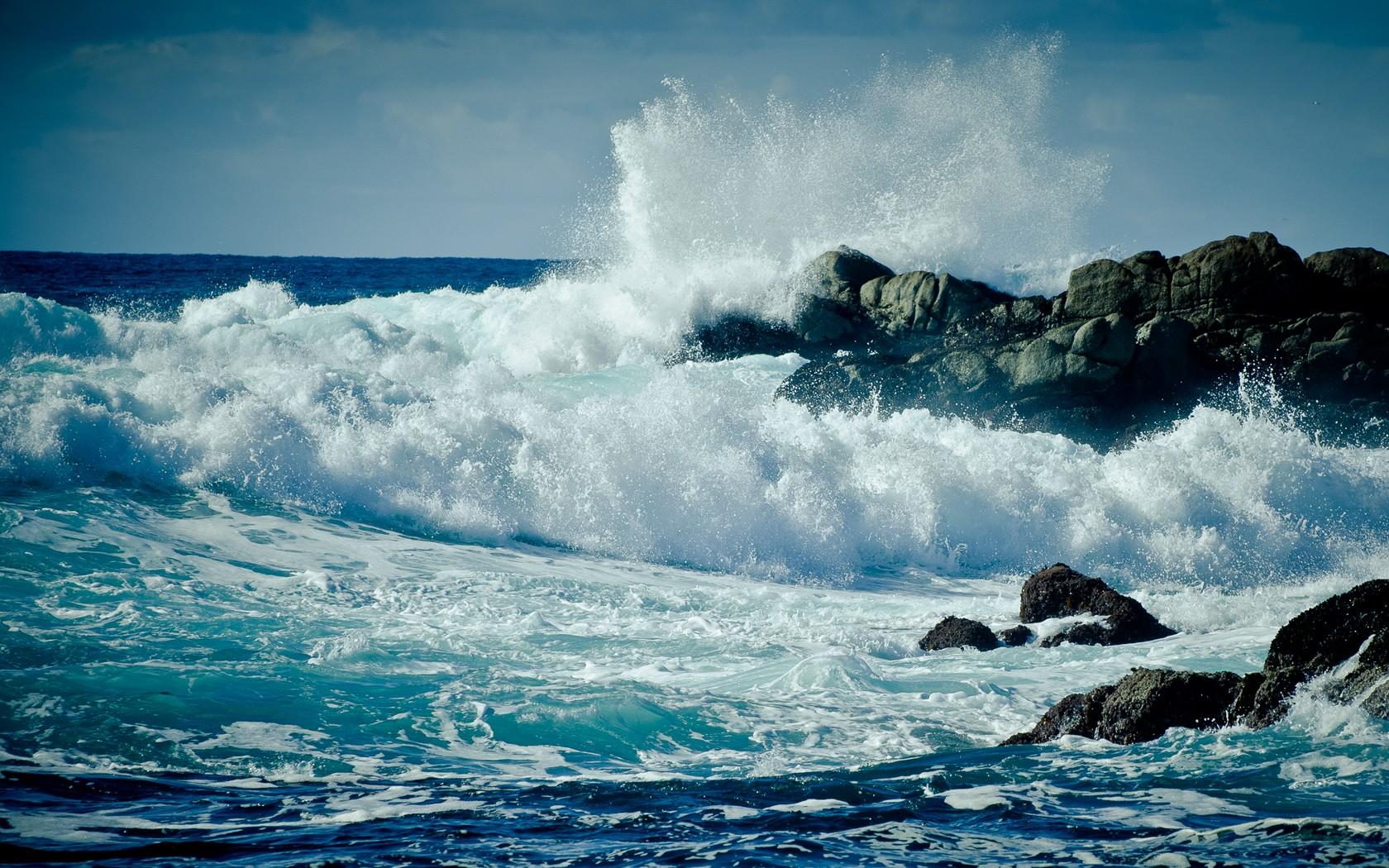 Wallpaper Sports Sea Rock Nature Shore Beach Waves