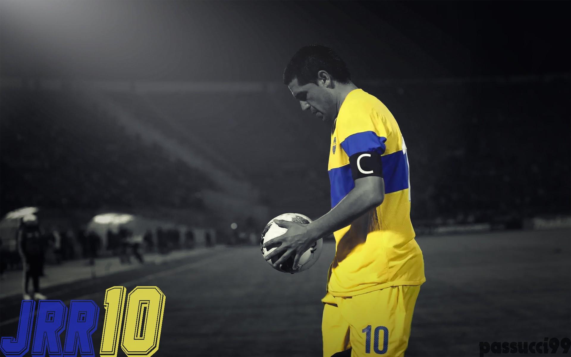 Hintergrundbilder : Sport, Selektive Färbung, Gelb, Fußball, Ball ...