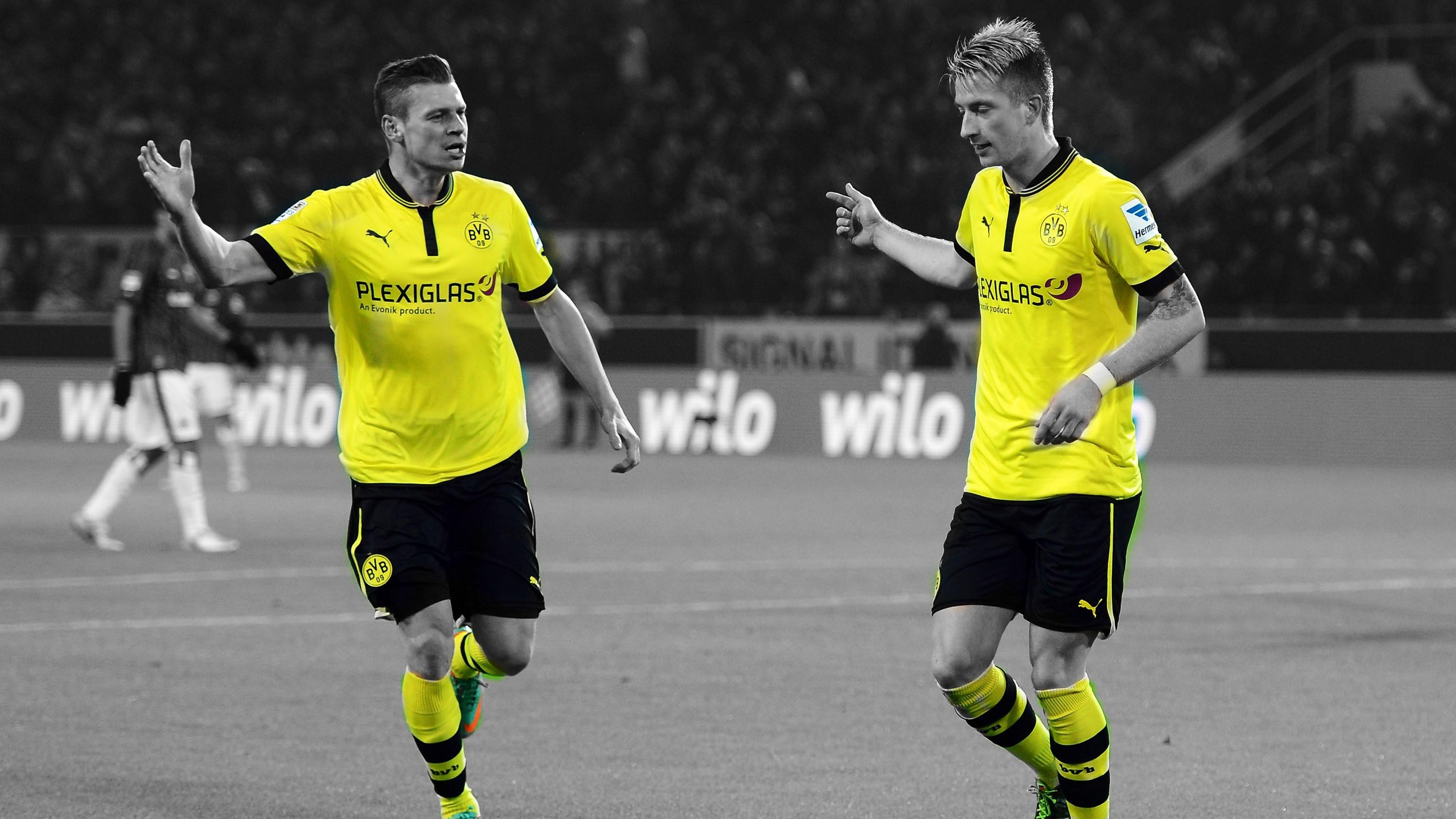 Hintergrundbilder : Sport, Selektive Färbung, Gelb, Mannschaft ...