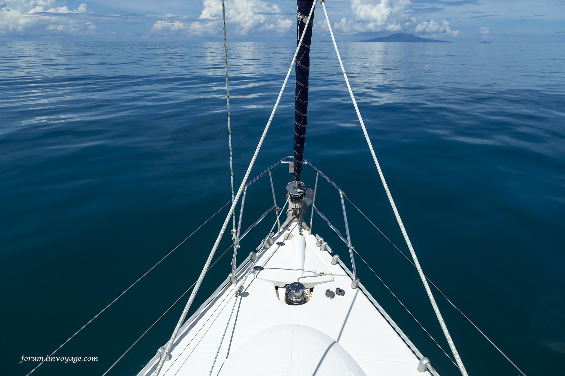 Wallpaper Sports Boat Sailing Ship Sea Vehicle Fish Indian