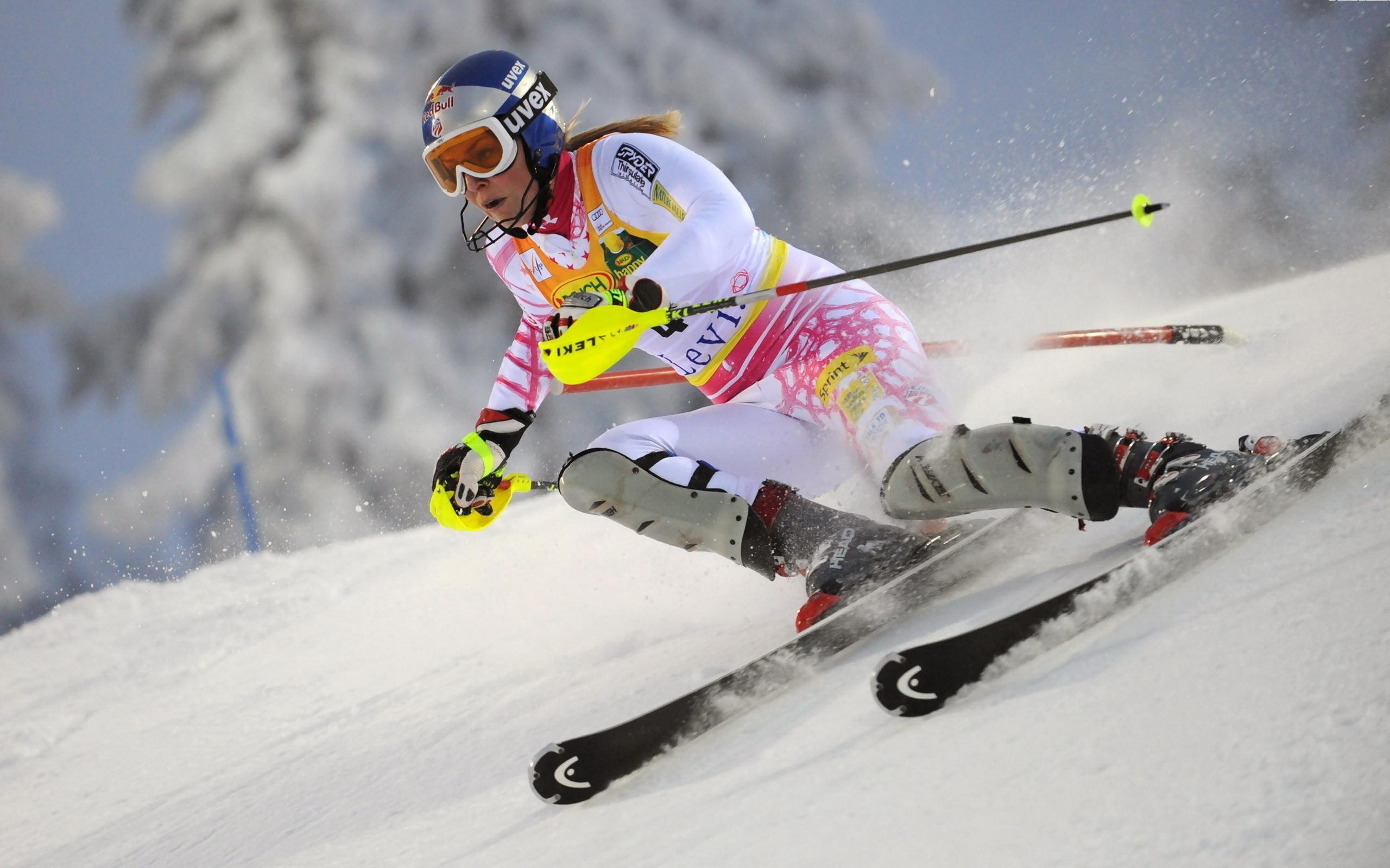 Заставки на стол спорт зимние виды спорта аббревиатура ставок на спорт