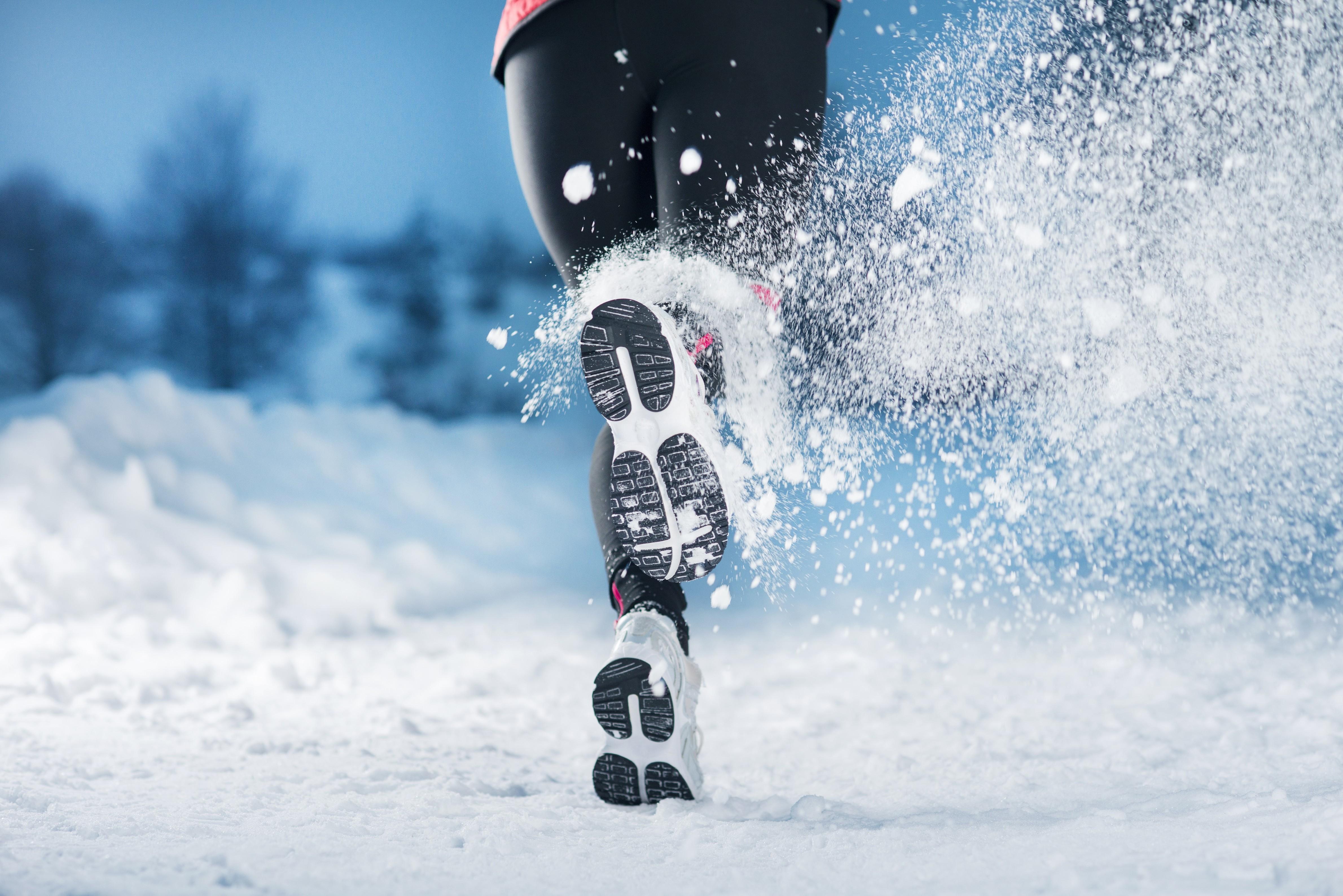 Wallpaper : Sports, Snow, Snowboarding, Snowboard, Running