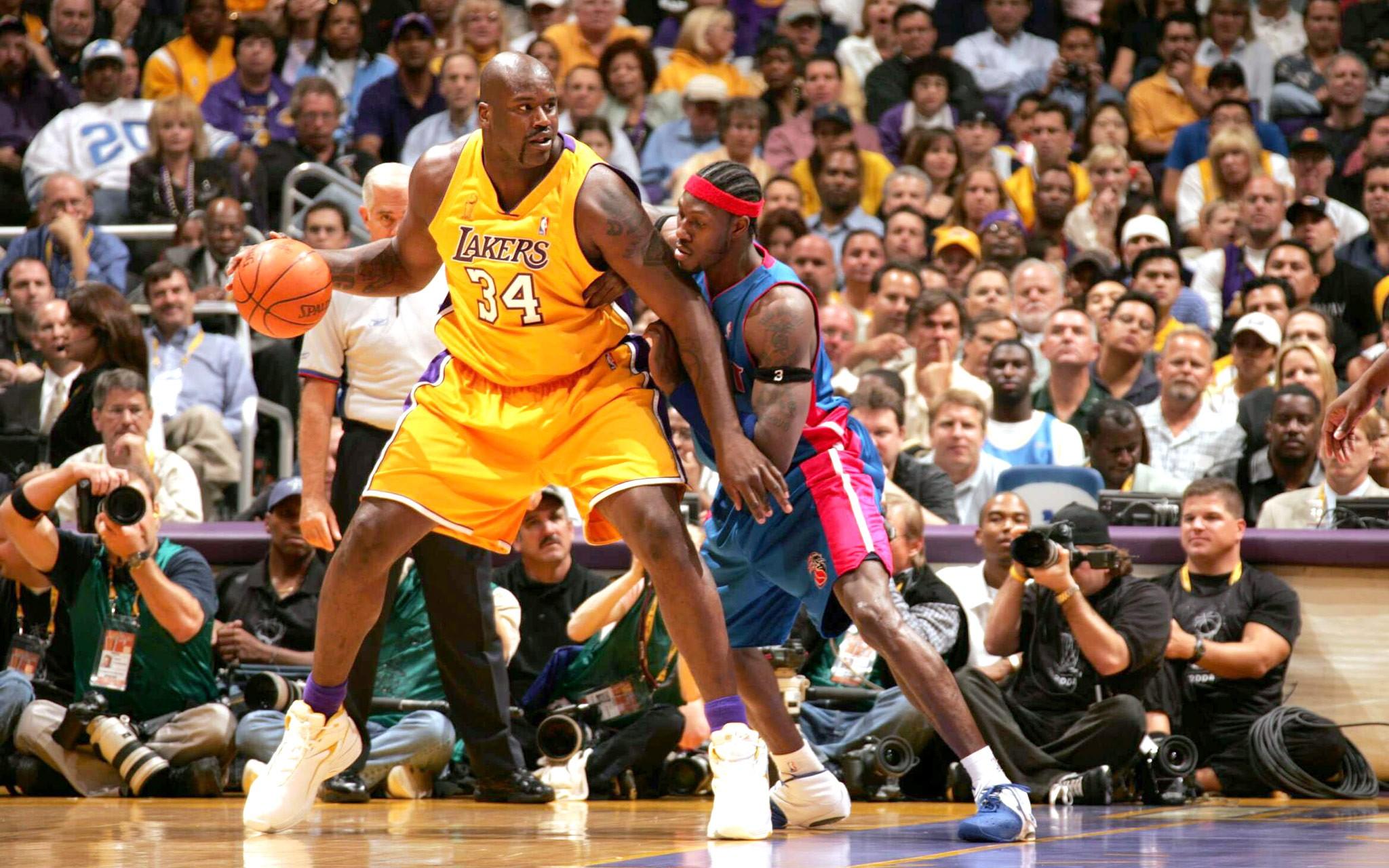 Nba Basketball Los Angeles Lakers: Wallpaper : Sports, Los Angeles, NBA, Los Angeles Lakers