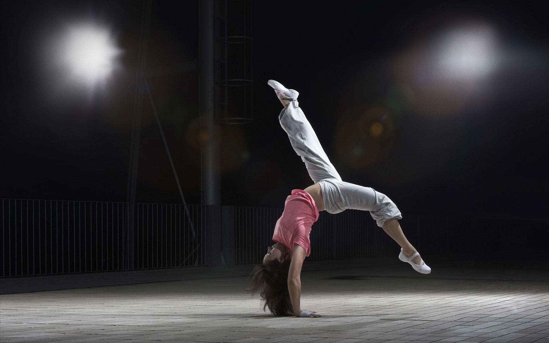 Скачать бесплатно программу девушка танцует программа arduino ide скачать
