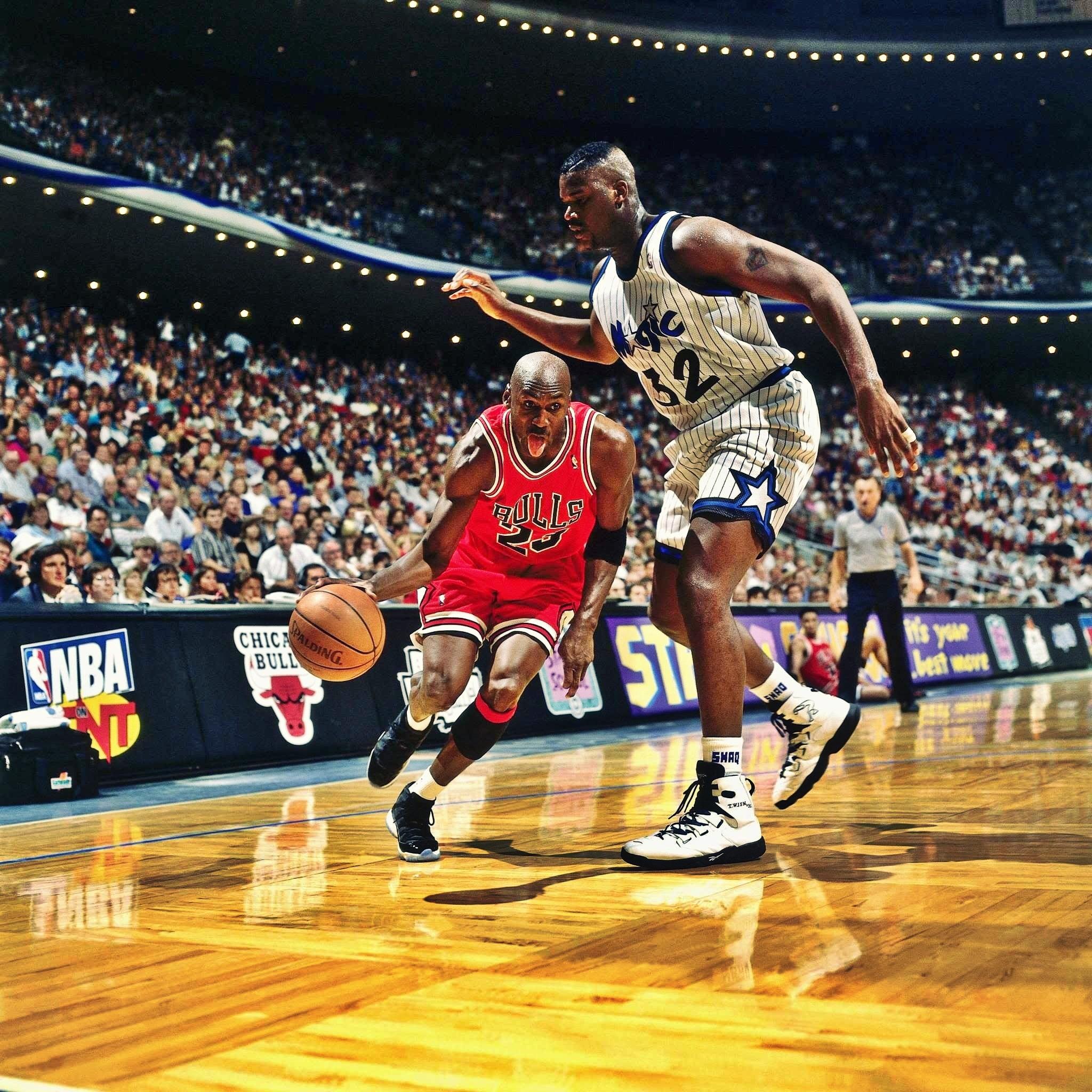 Knight Basketball Player Wallpaper: 배경 화면 : 스포츠, 마이클 조던, 슬램 덩크, 플레이어, 농구 선수, 볼 게임, 단체 경기, 농구