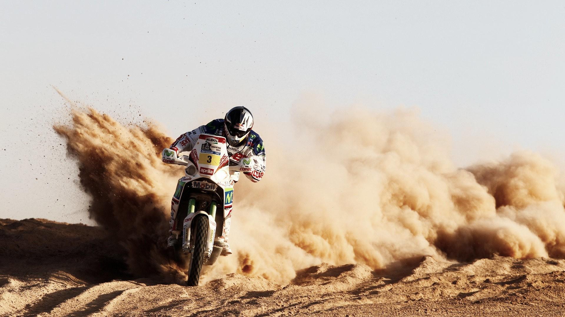 デスクトップ壁紙 砂 車両 泥 モータースポーツ 土壌