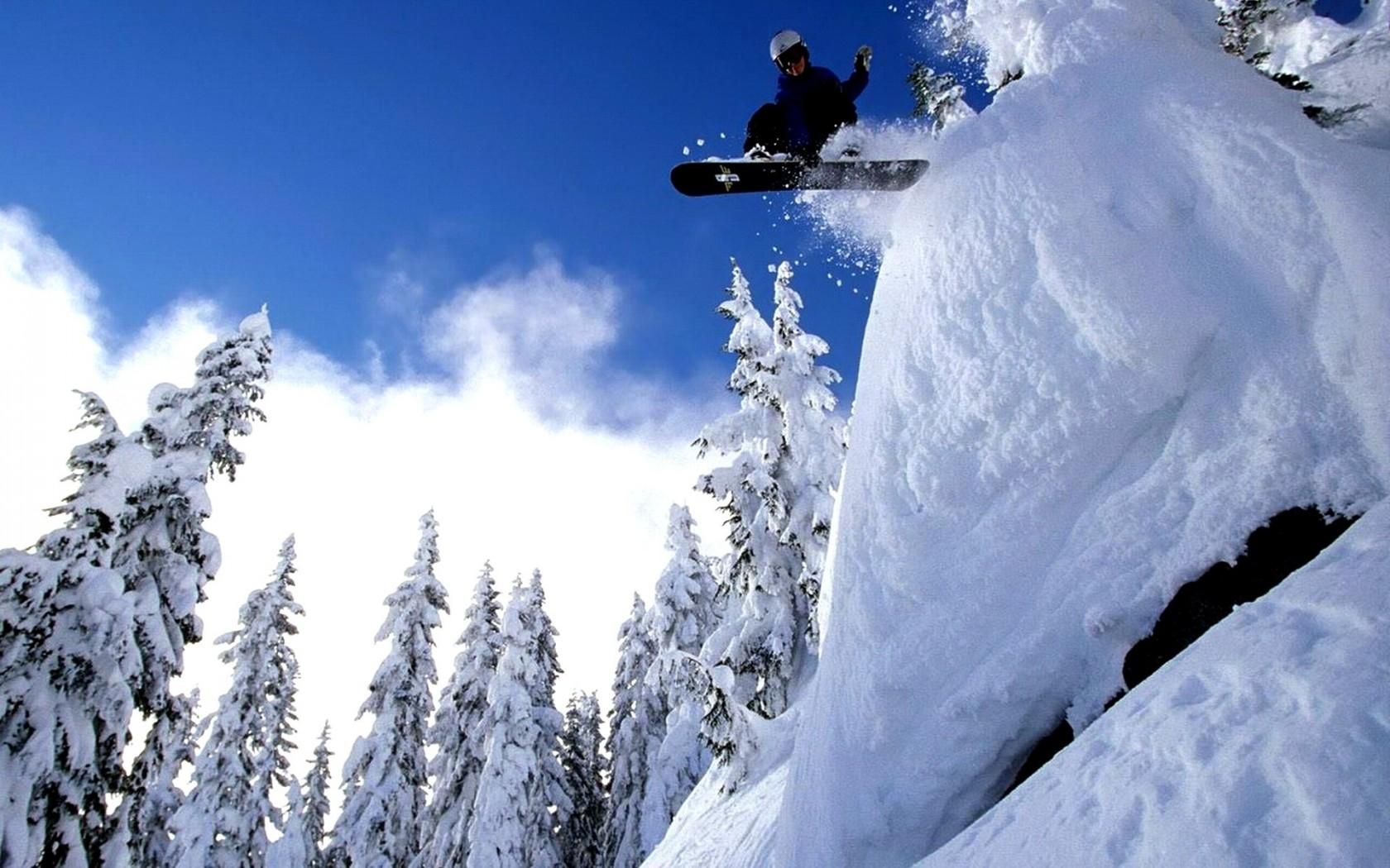 Fond d'écran : des sports, neige, hiver, Snowboard, Montagne, Météo, saison, saut, chaussure ...
