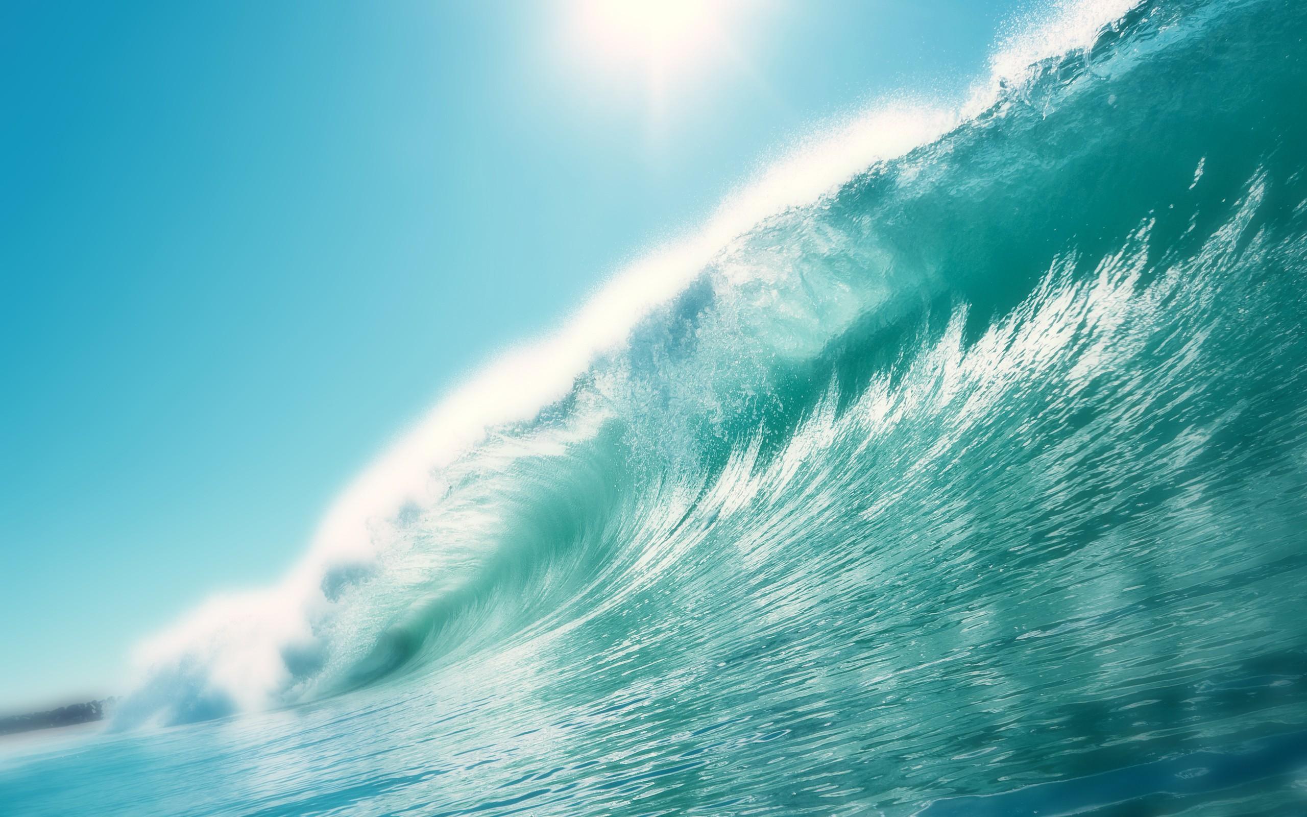 デスクトップ壁紙 日光 水 空 青 海岸 地平線 サーフィン 雲