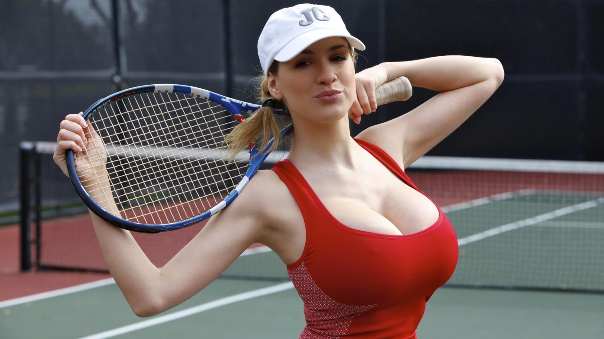 Смотреть горячие спортсменки, Порно со спортсменками, секс с голыми гимнастками 17 фотография