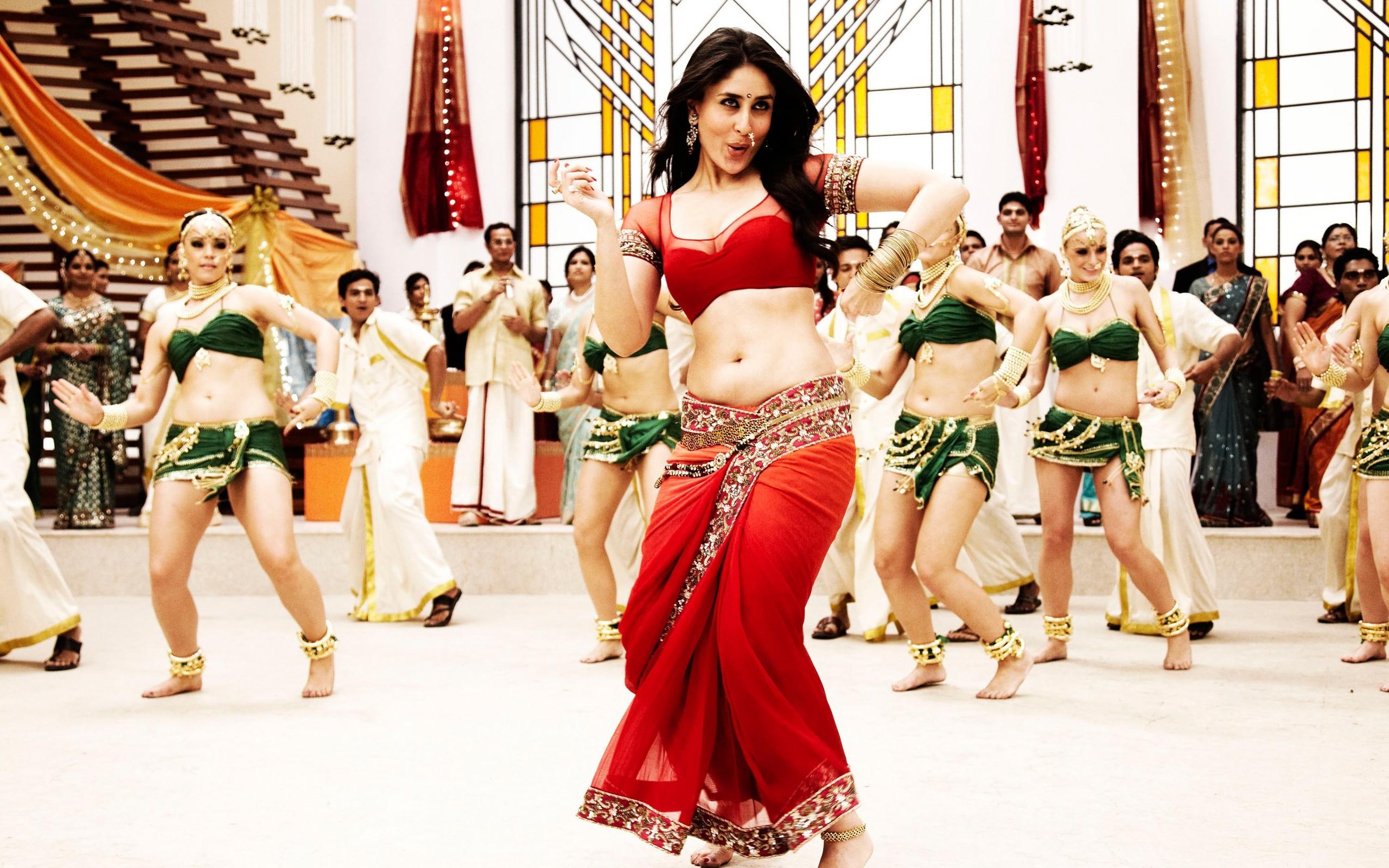 Сексуалный индийский фильмы