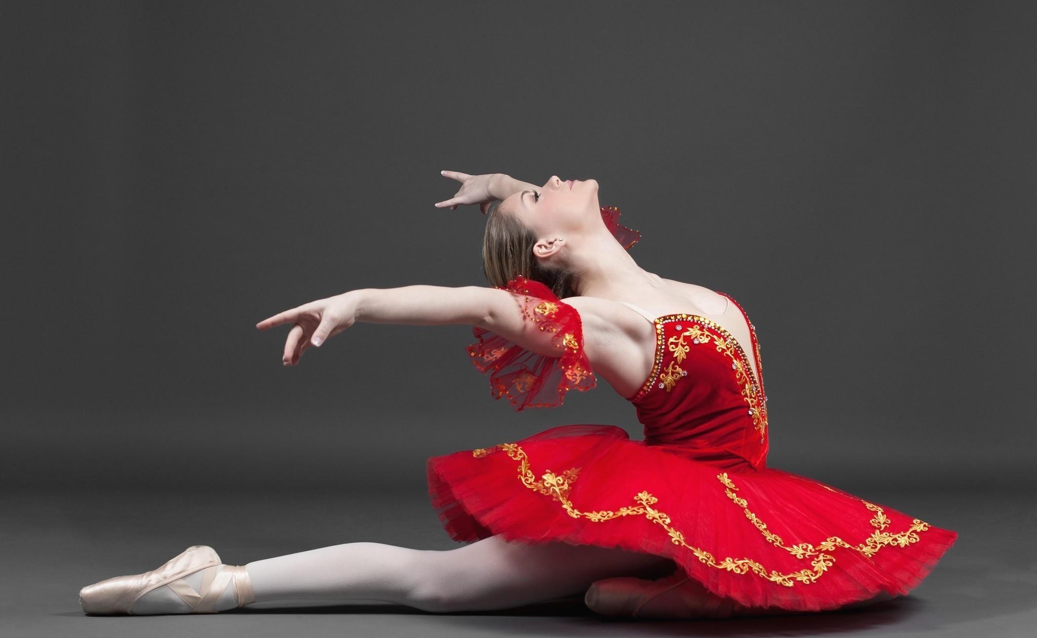 картинки про балет высокого разрешения туры вполне