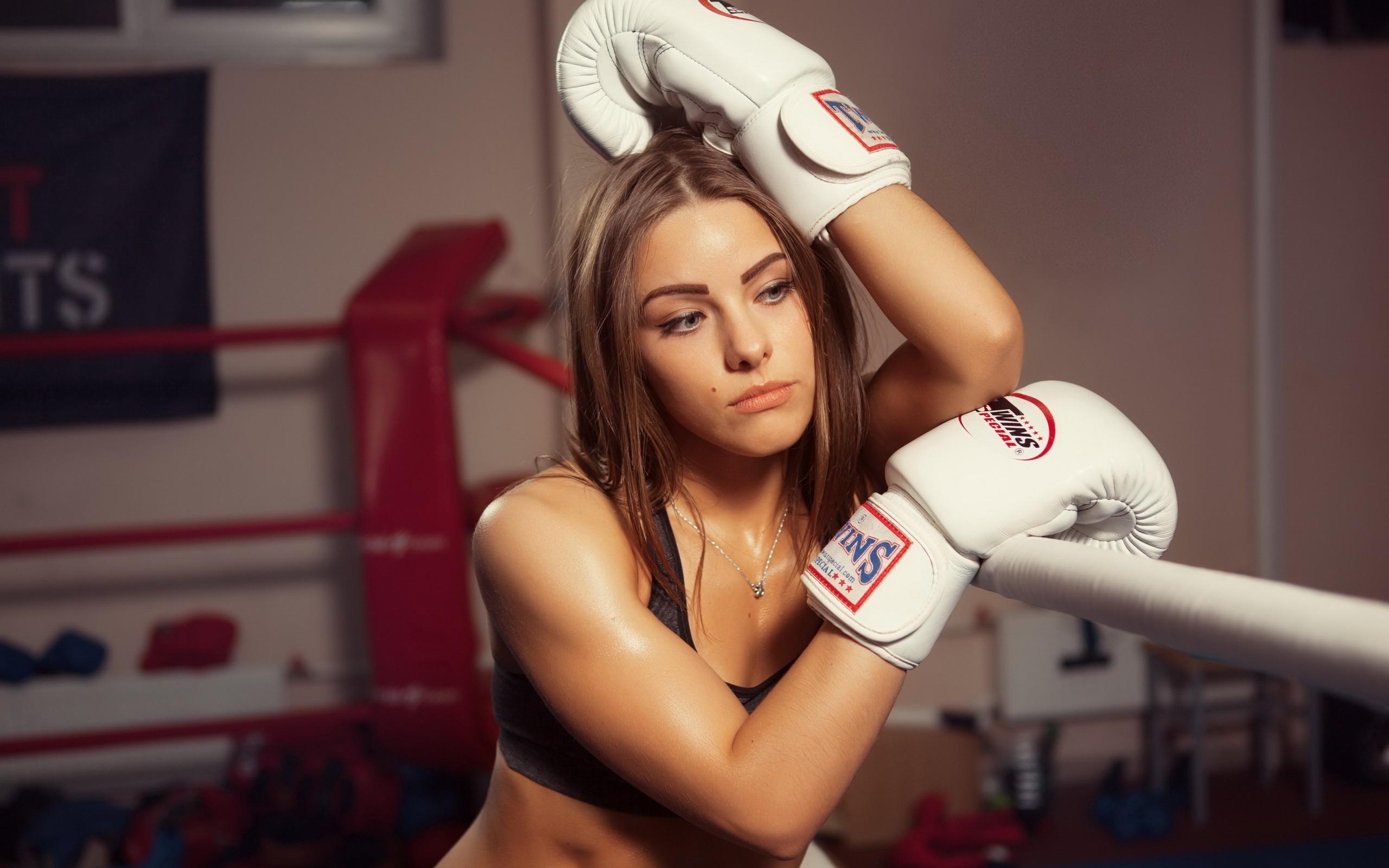 девчонки модели спортсменки