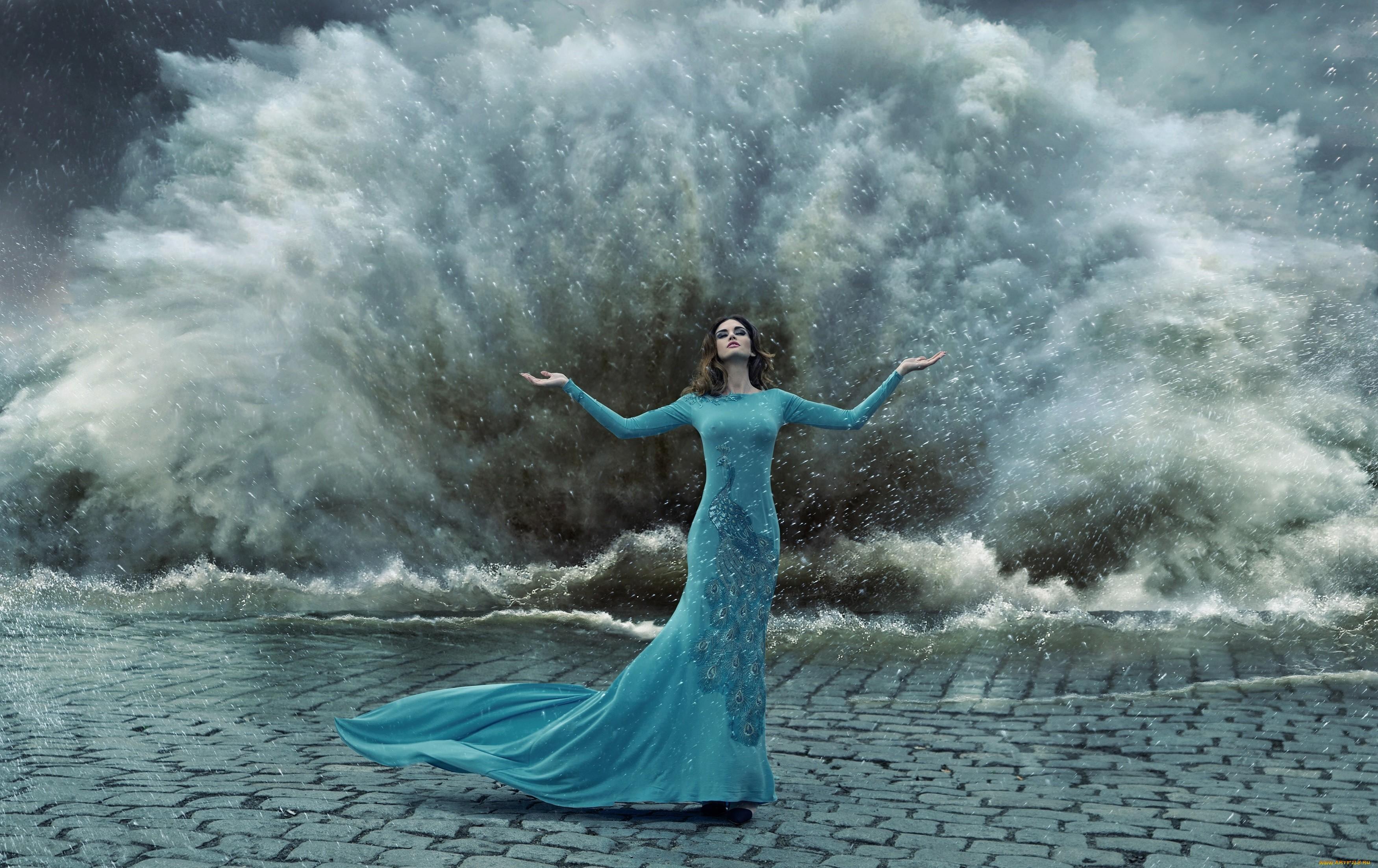 картинки хрустальный ветер второй