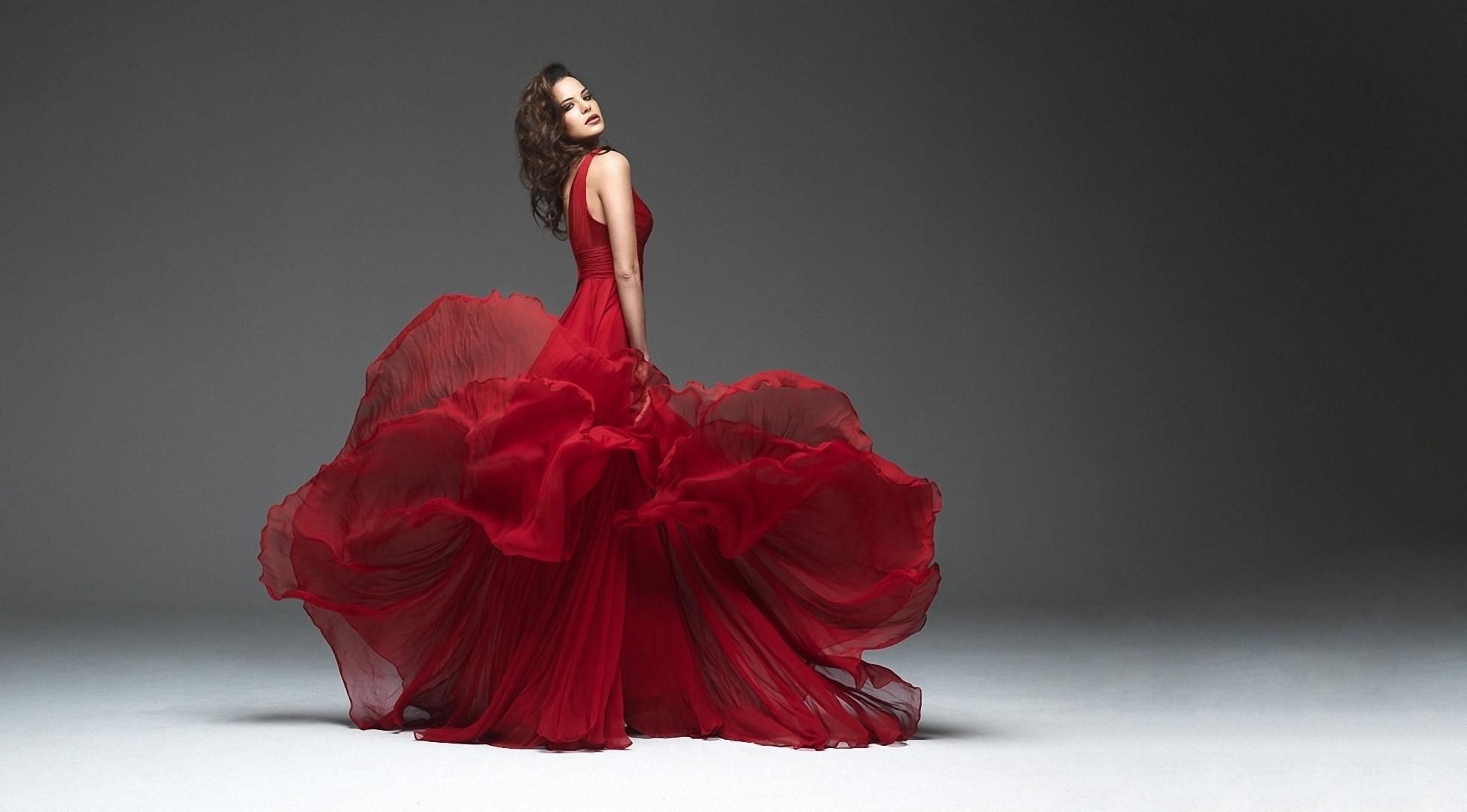 asombroso mujer baile