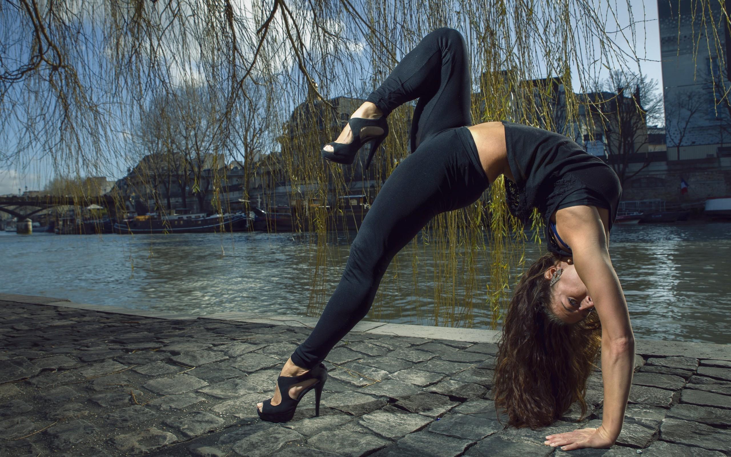 Людмила петрушевская фотографии унаследовал матери