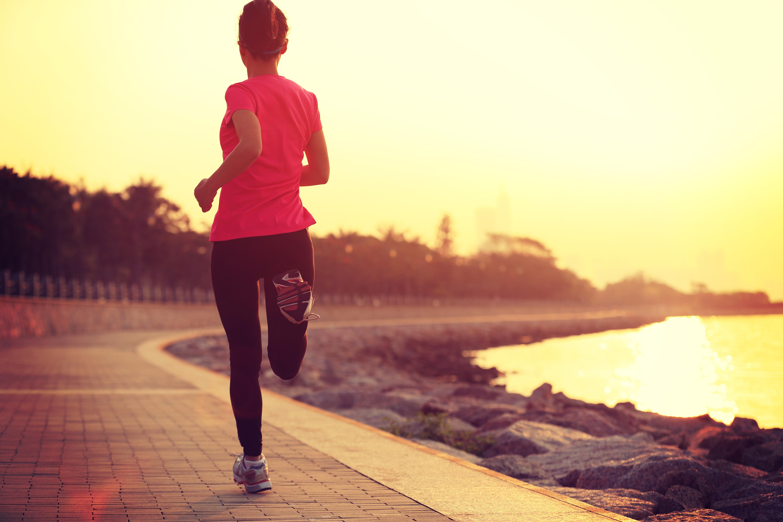 Wallpaper : Sports, Women, Sunset, Evening, Morning