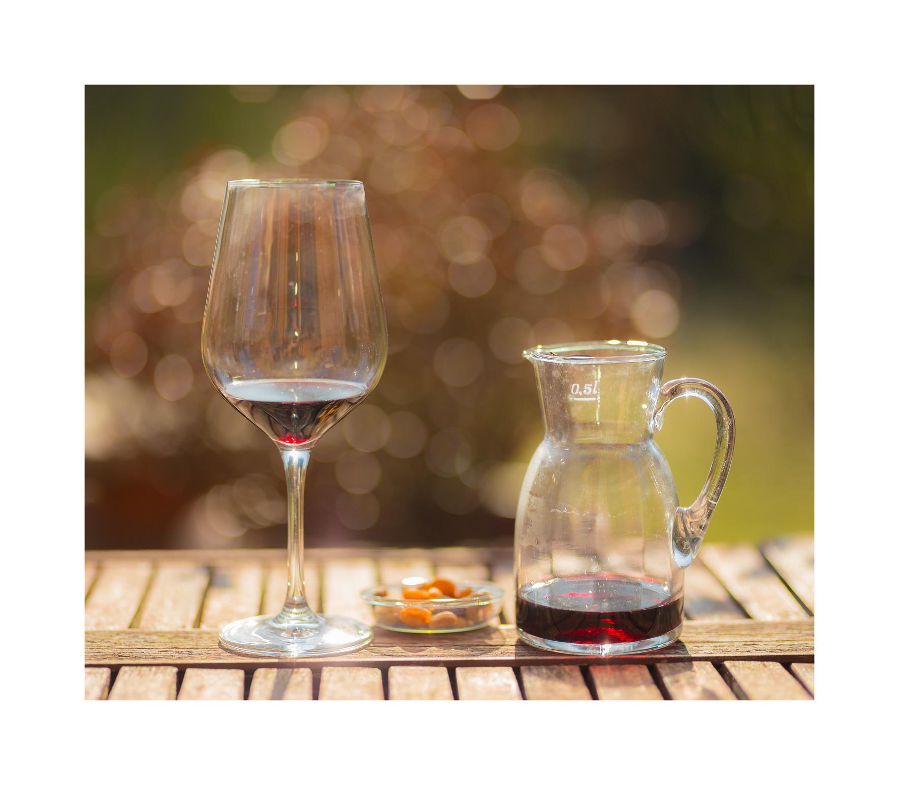 Hintergrundbilder : Frühling, Sonne, Jahreszeit, Wein, Sonnenlicht ...
