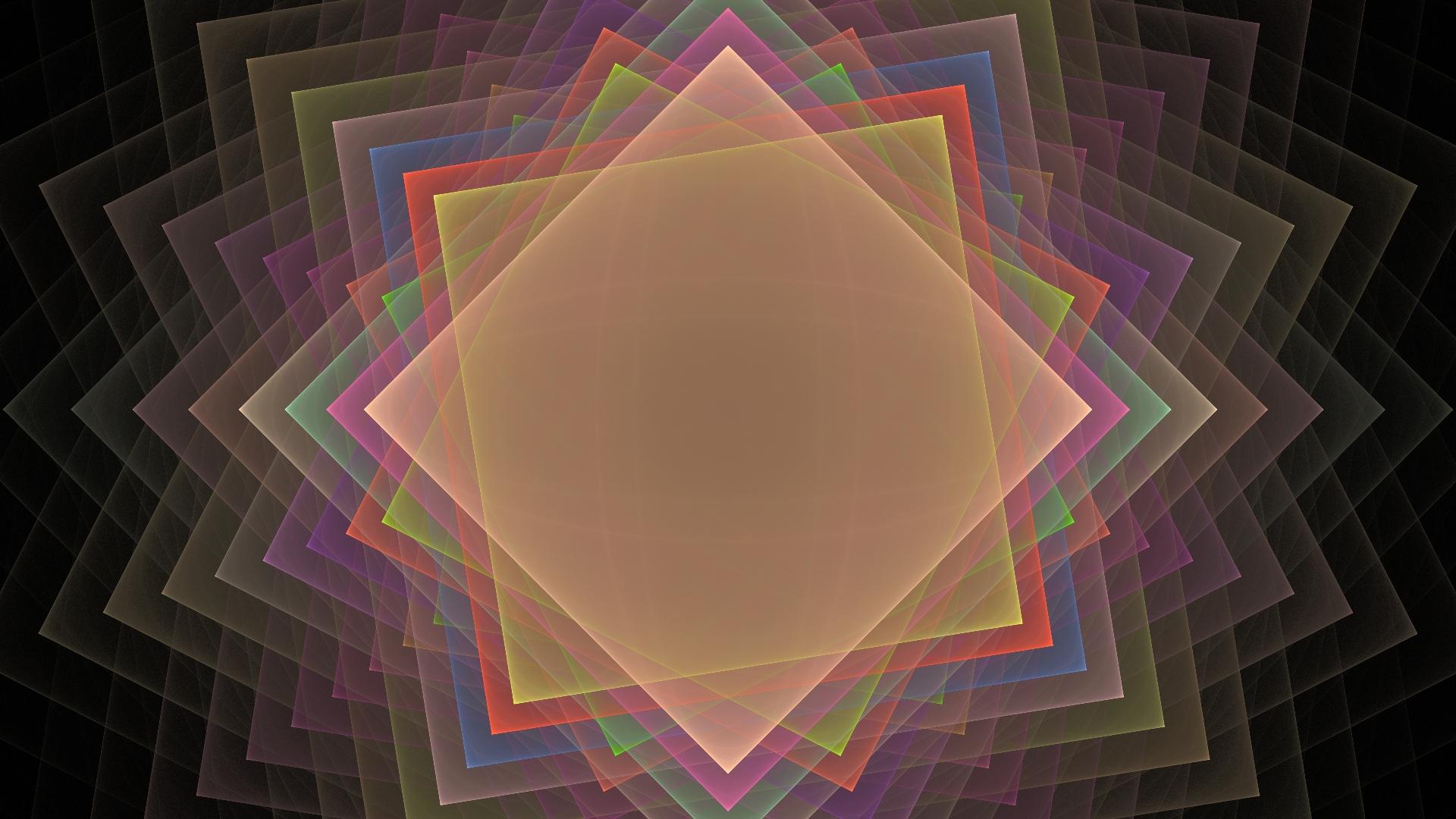 картинки красивого квадрата достались