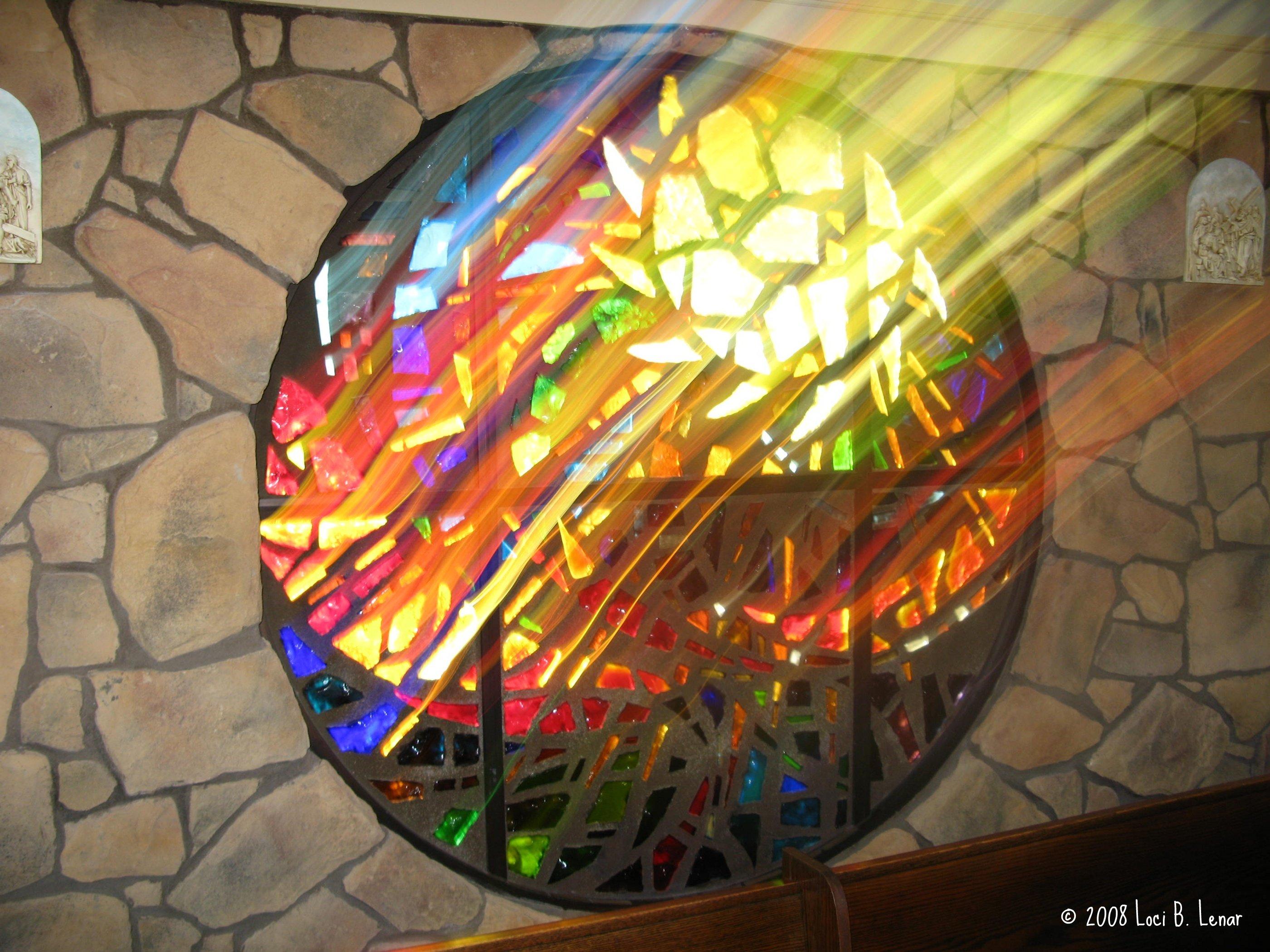 デスクトップ壁紙 ステンドグラス ガラス アート 窓 材料 2800x2100 デスクトップ壁紙 Wallhere