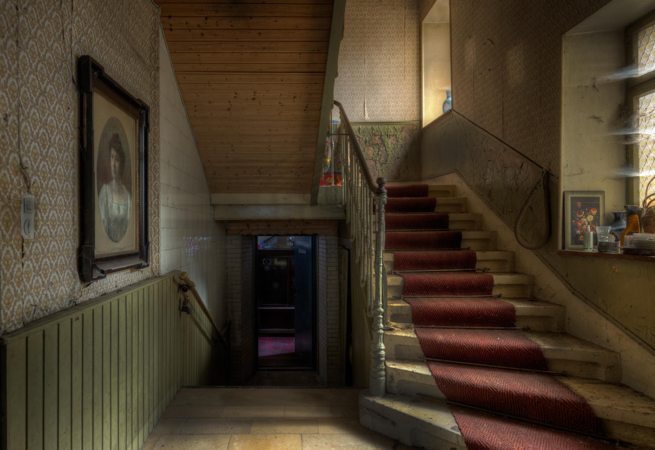 Sfondi le scale architettura interior design legna casa