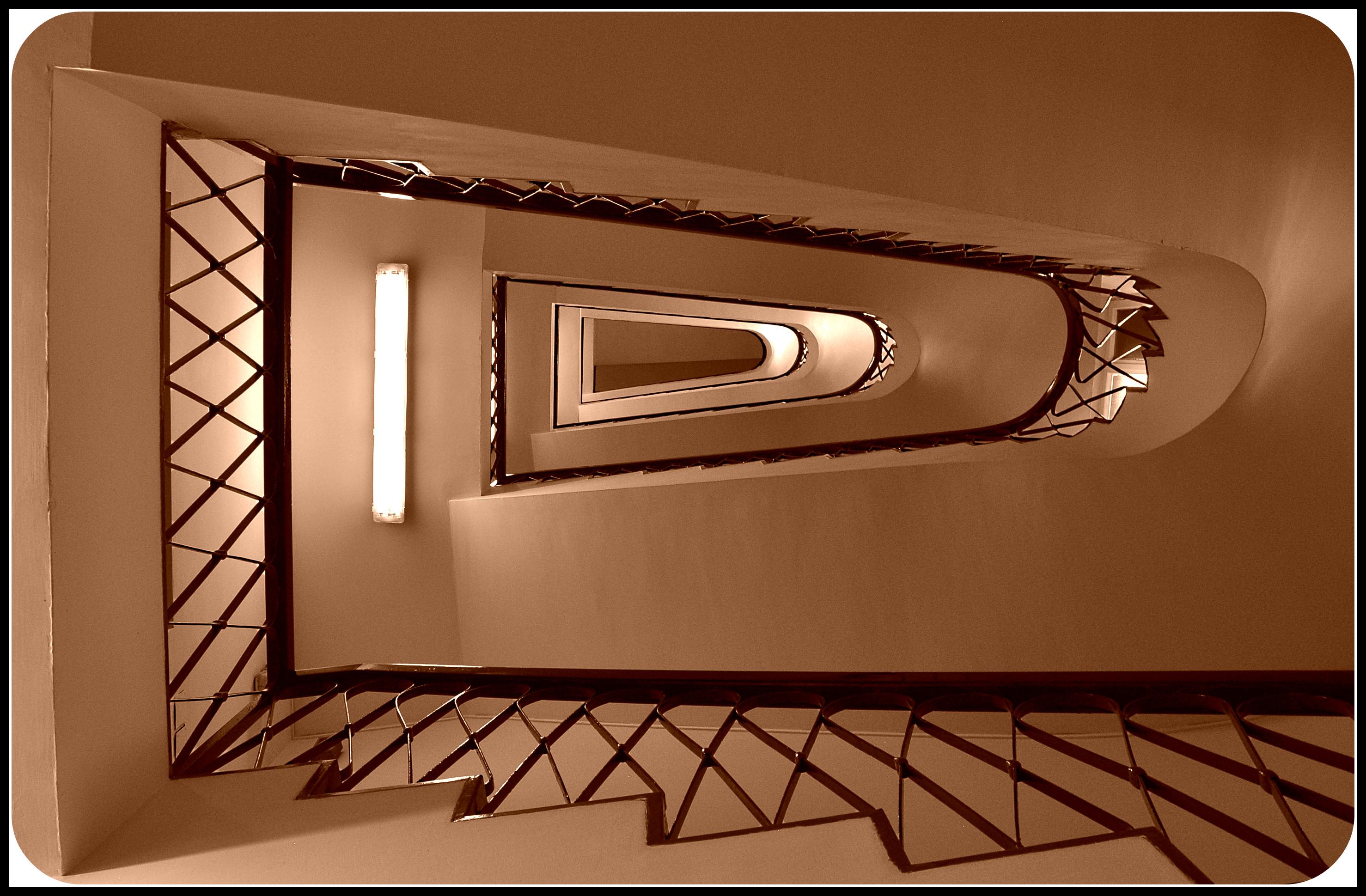 Hintergrundbilder : Treppe, Rechteck, Rahmen, Winkel, Beleuchtung ...