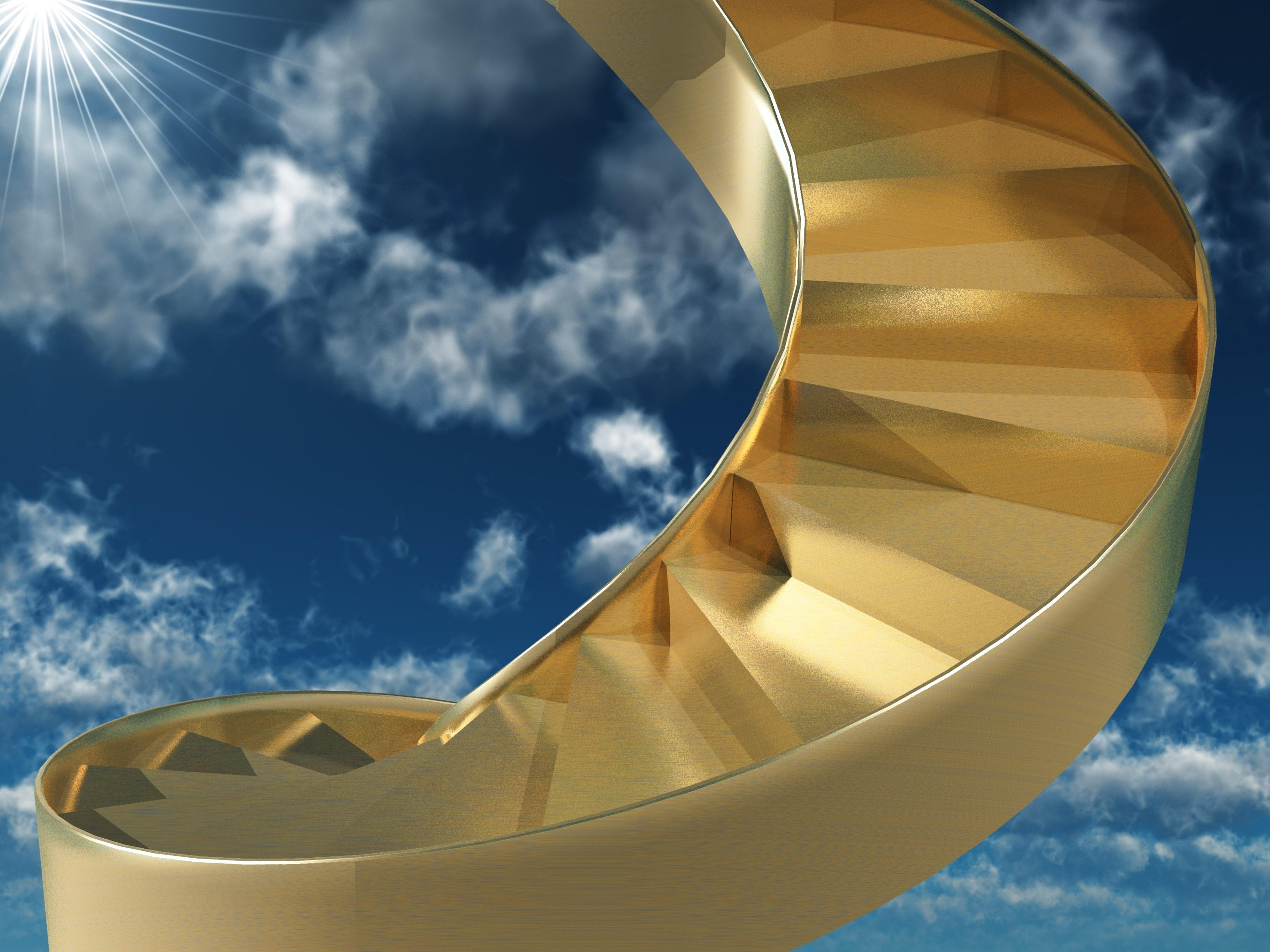 картинки модульная лестница в небеса она сняла нарощенные